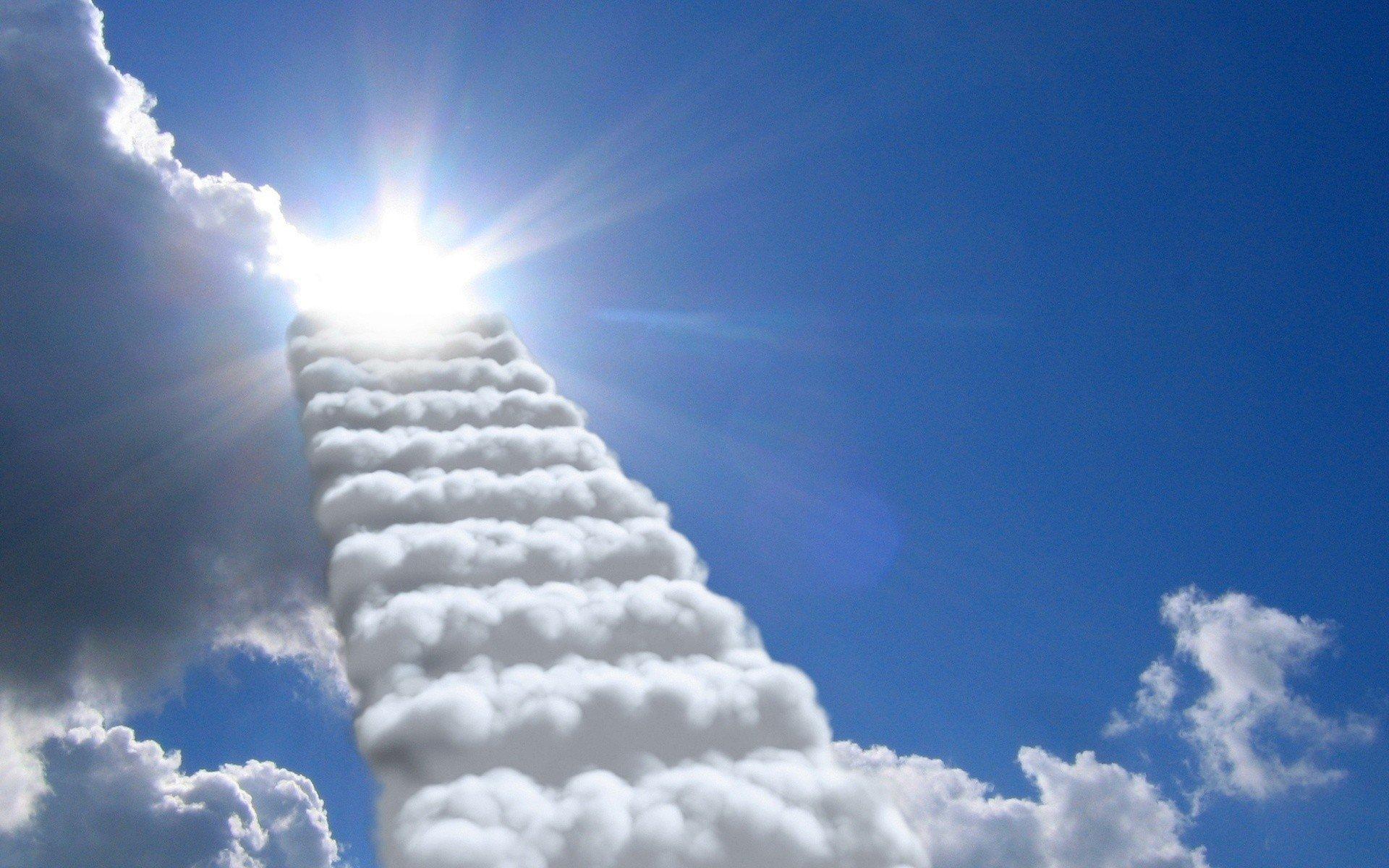 красивые картинки о душе и боге общем