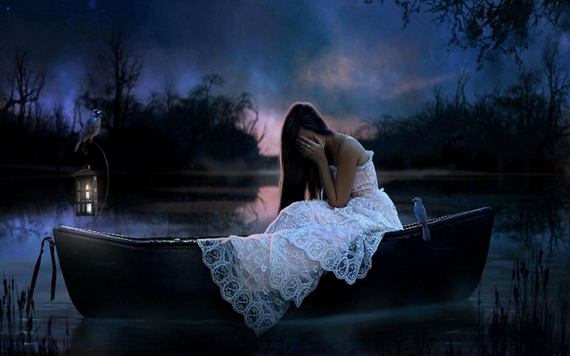 1920x1200 px dark depression love mood people sad sorrow 1569553