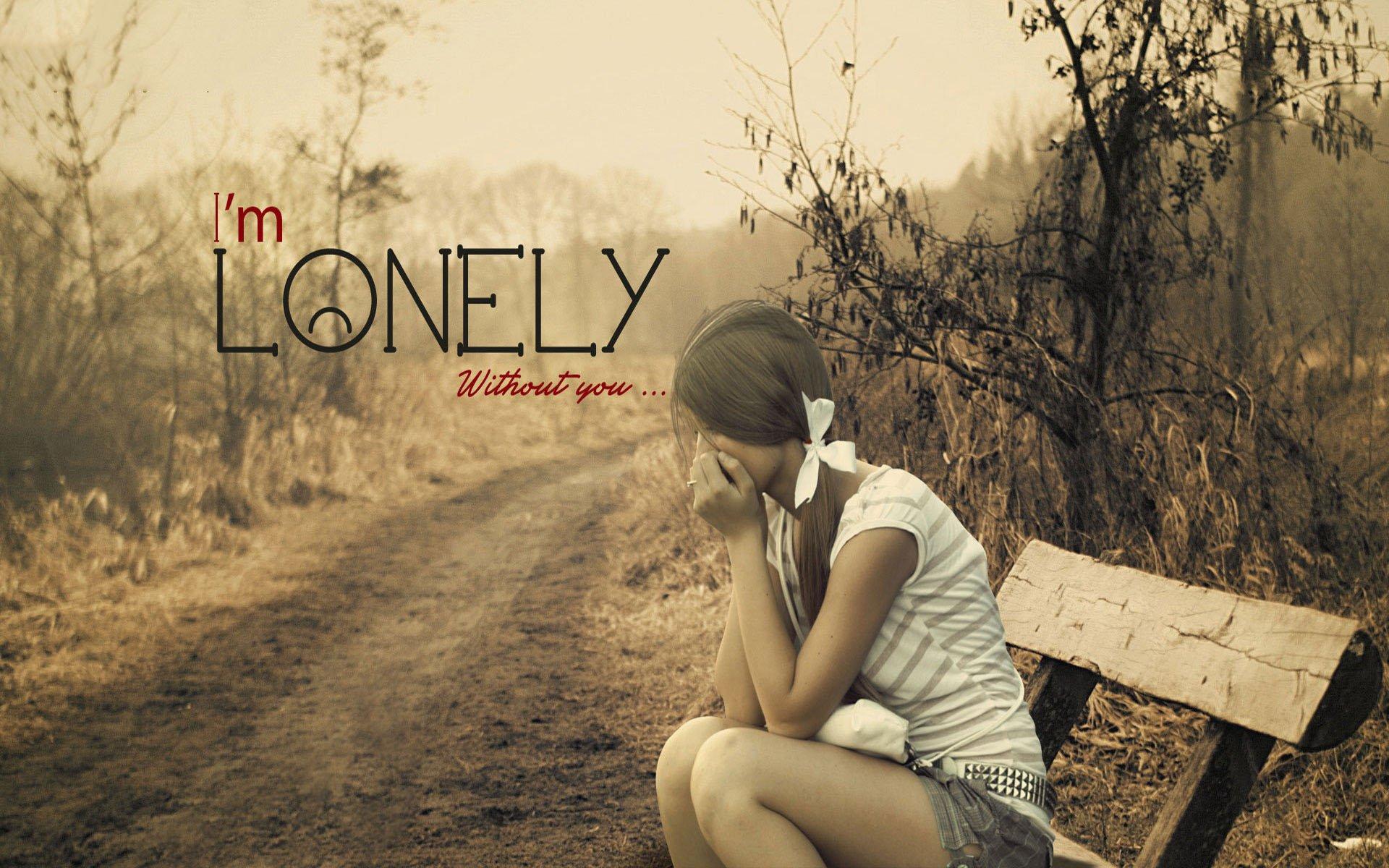 1920x1200 px dark depression love mood people sad sorrow 1576799