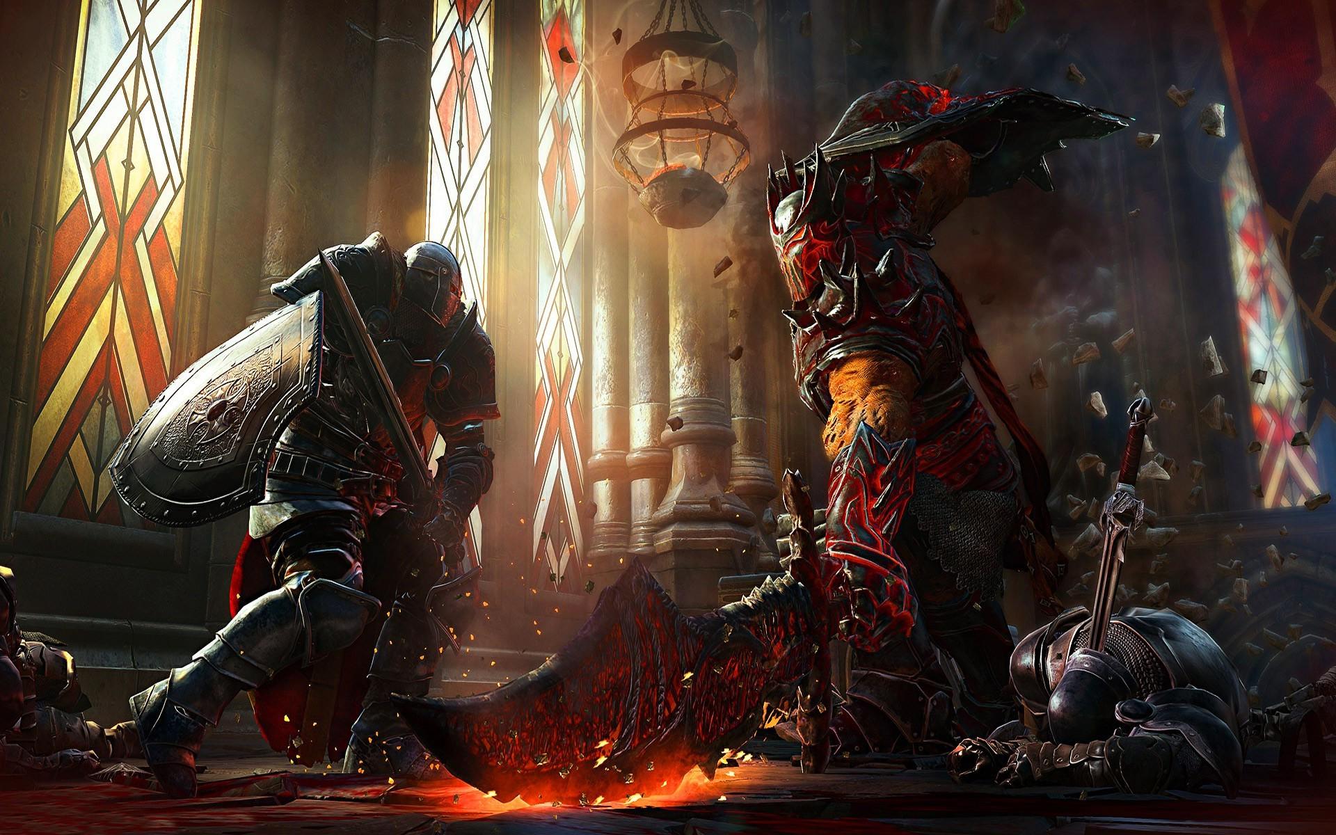 Лучшие картинки для онлайн игр