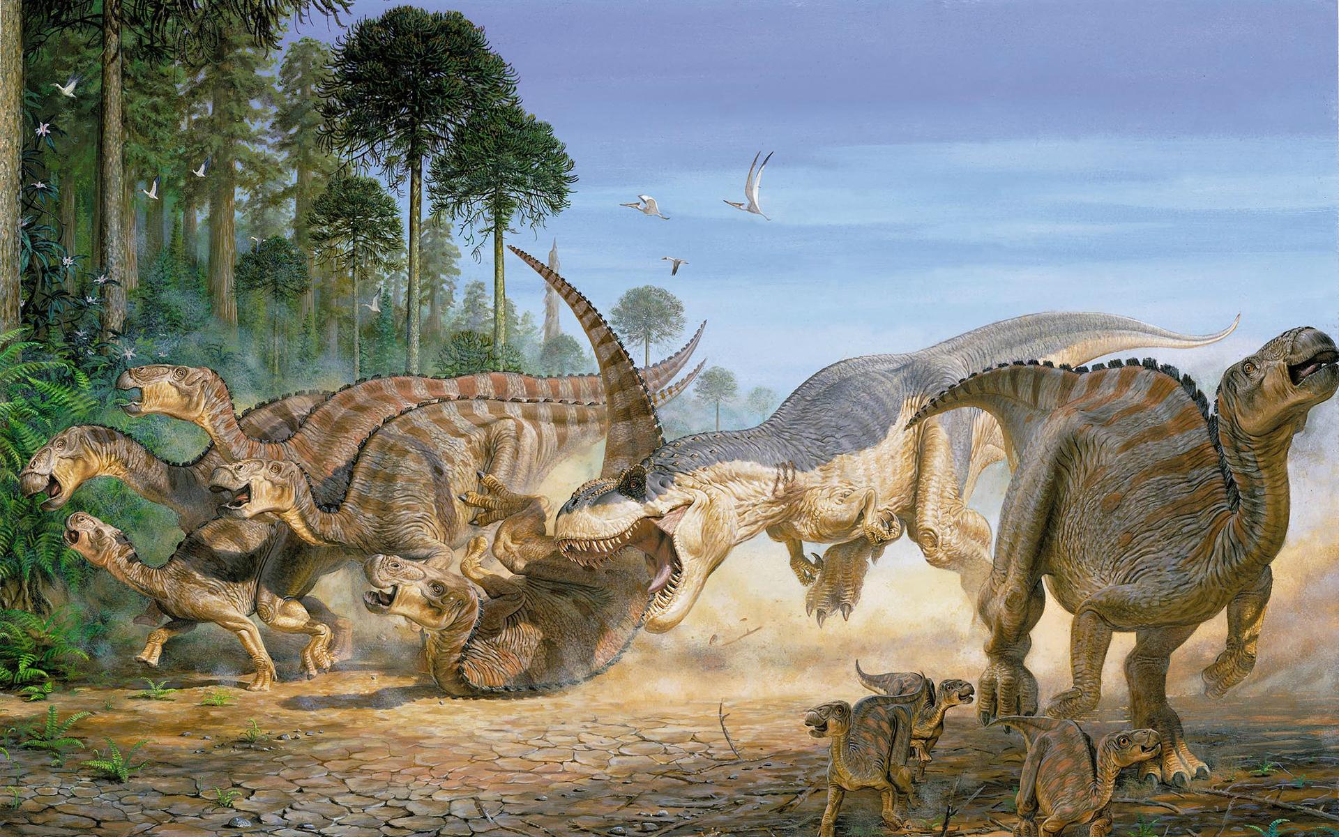 Картинки последний, динозавры картинки красивые