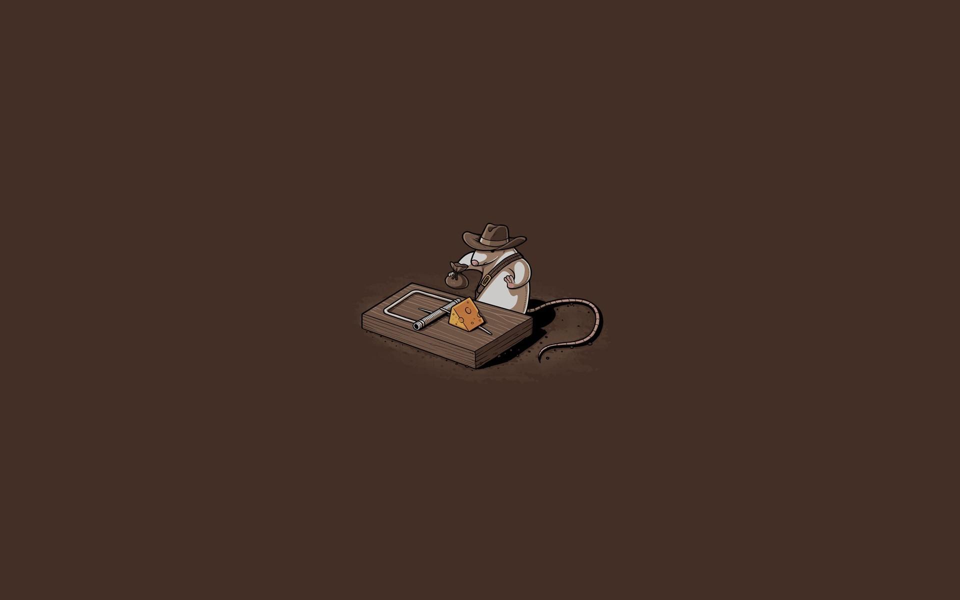 1920x1200 Px Indiana Jones