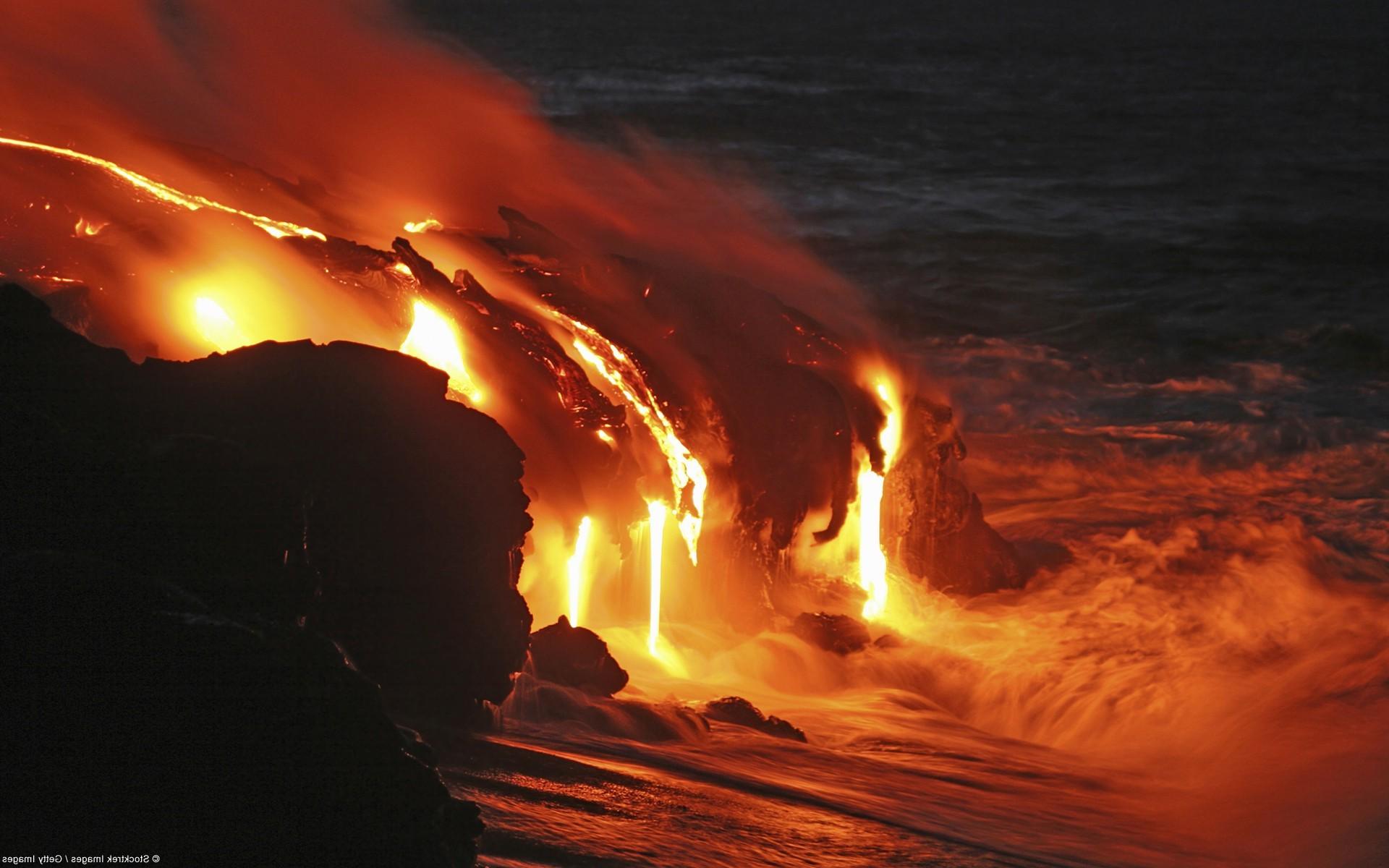 картинки как горит огонь как течет вода больше выбор цветов
