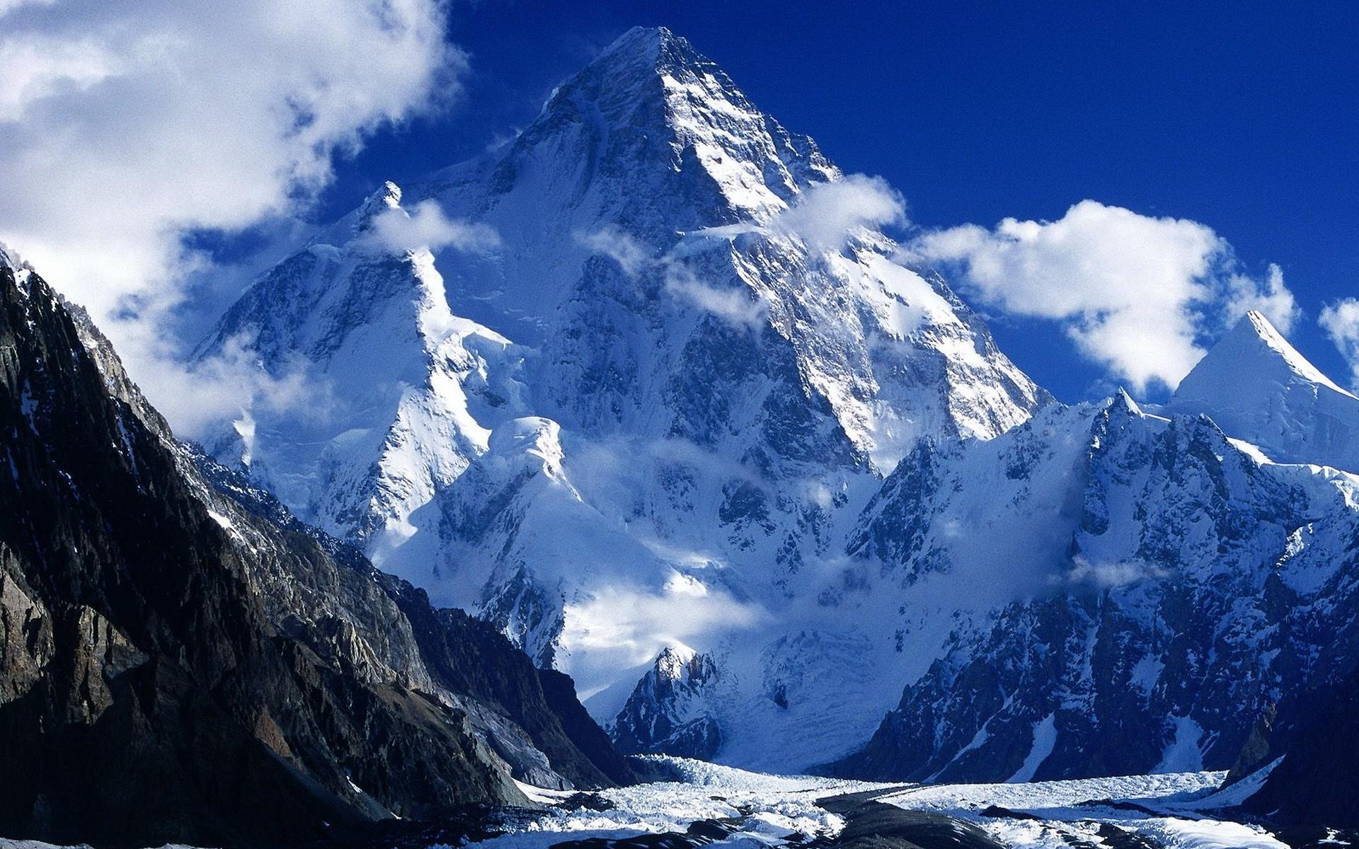 выбрать самые красивые горы в мире фото собор это