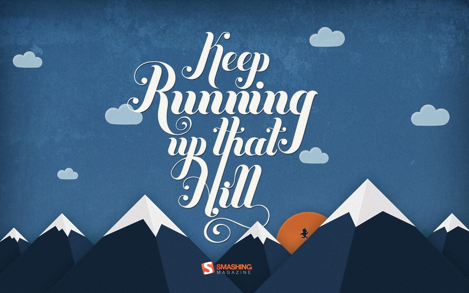 Papel De Parede 1920x1200 Px Motivacional Montanha