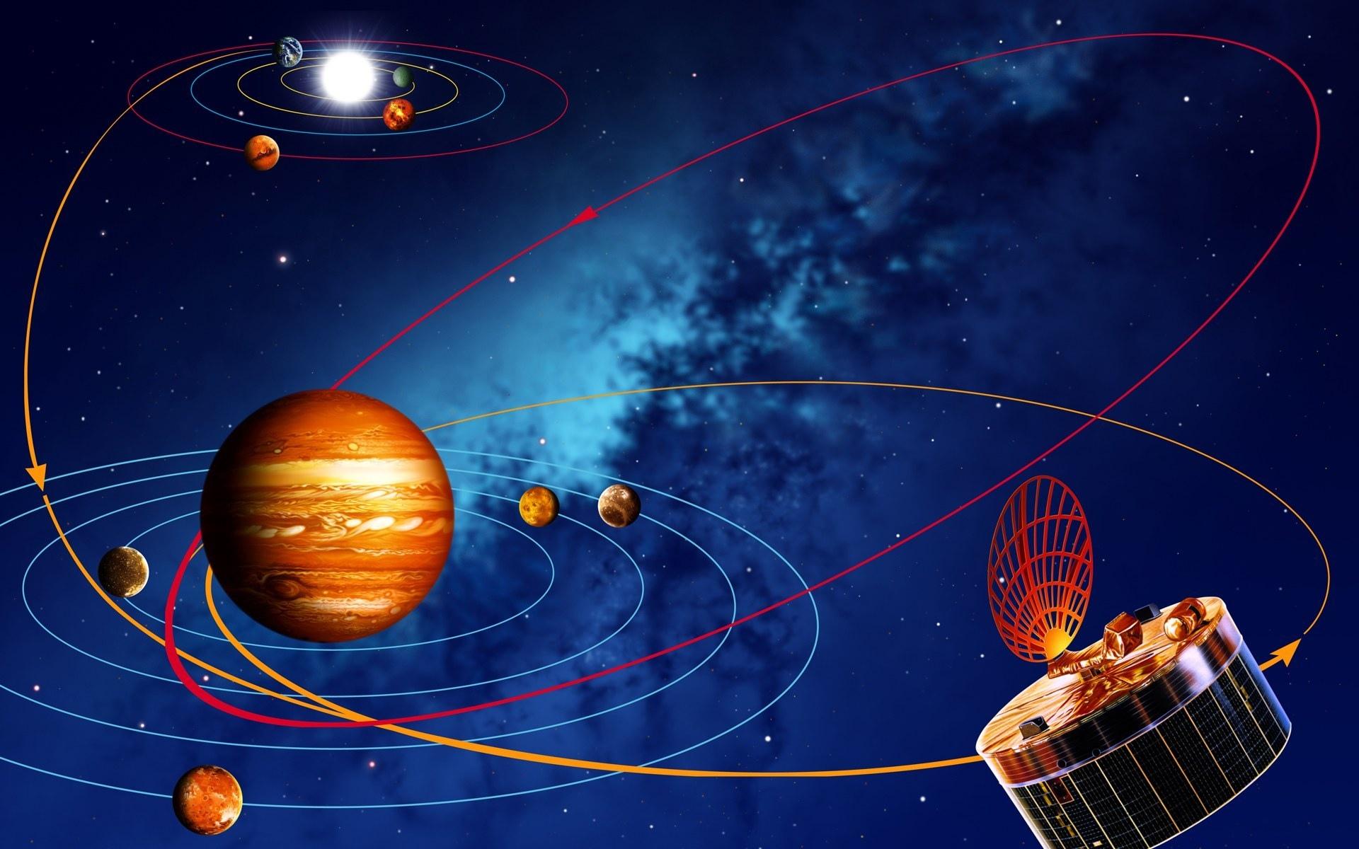 Космический корабль гагарина фото