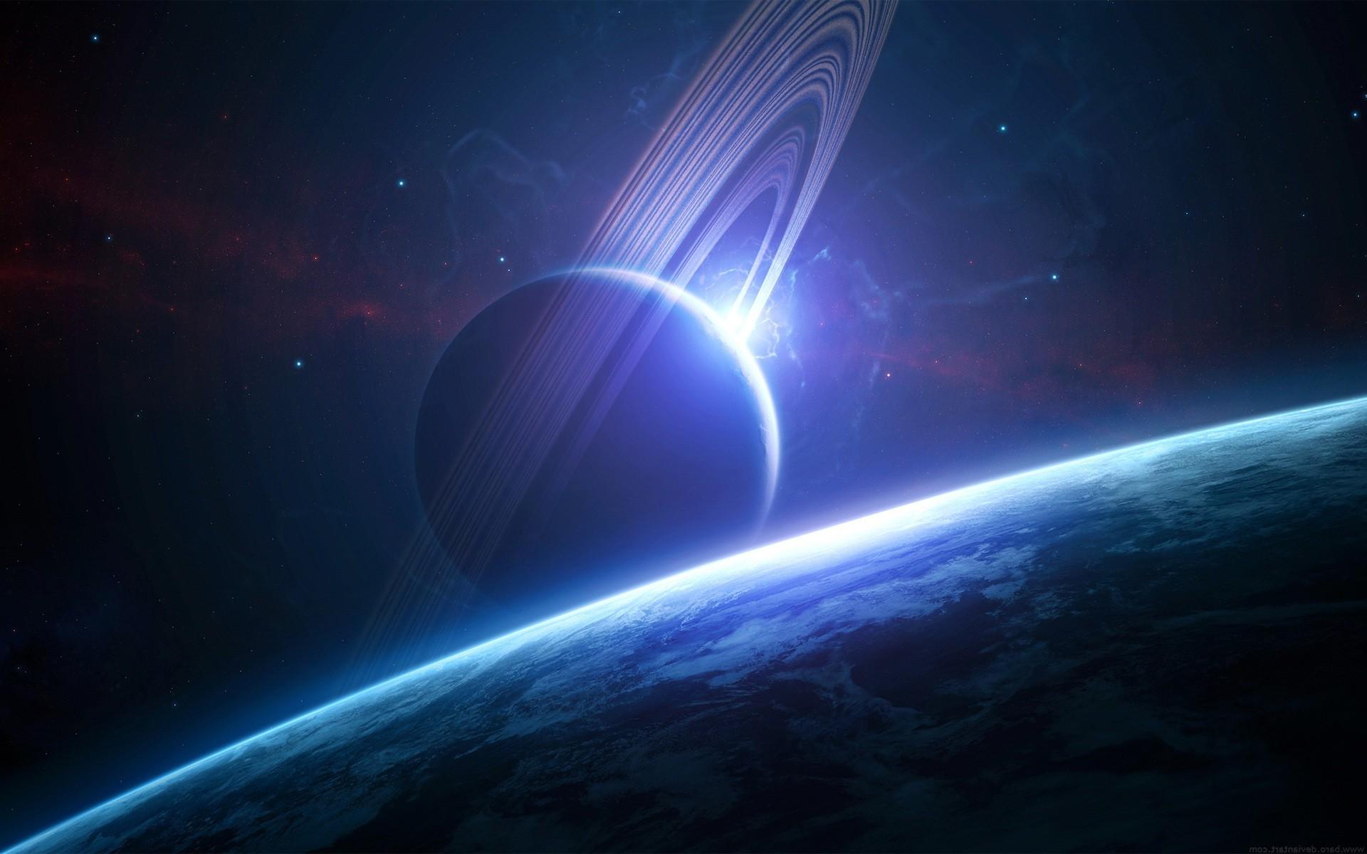 проектированию возведению космос фото планет нашей галерее можете