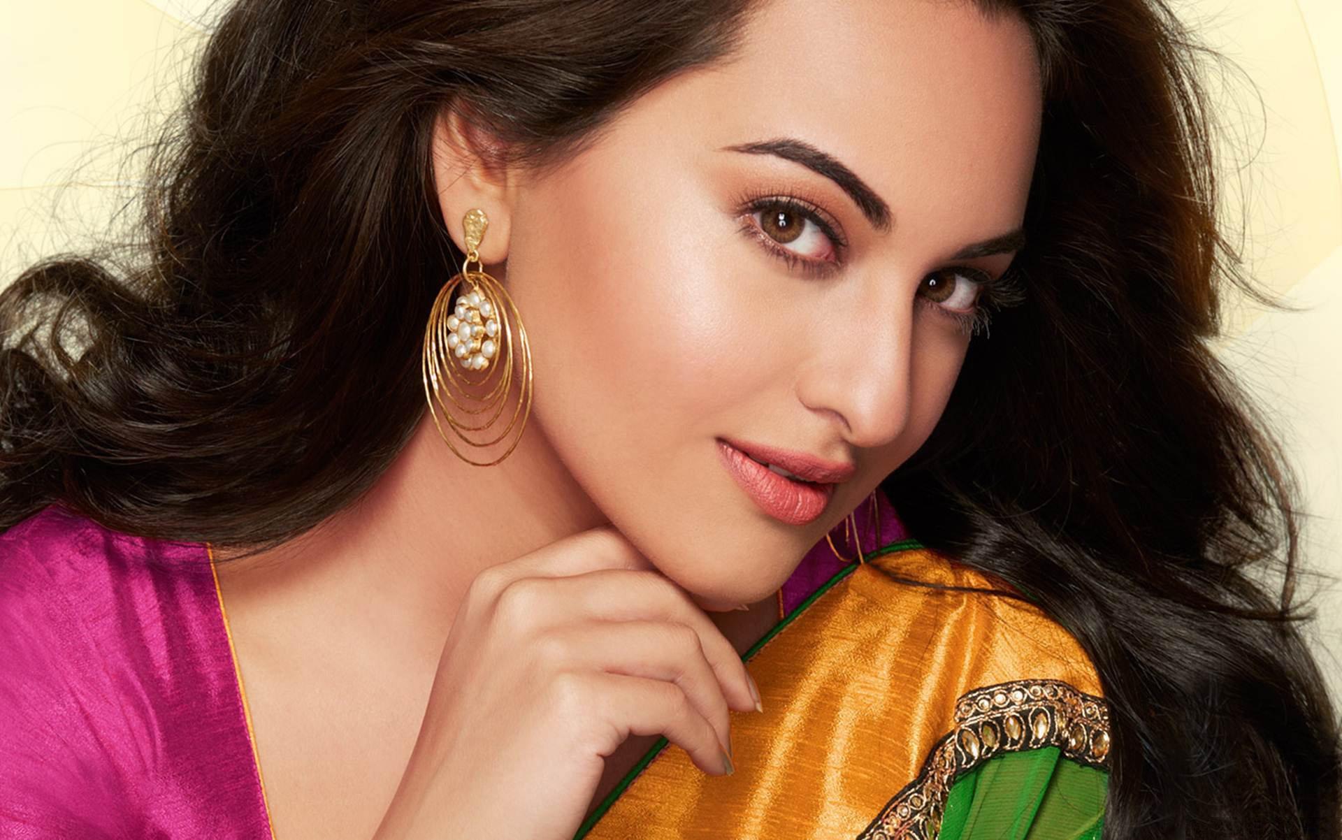 обои картинки индийские актрисы аксессуары