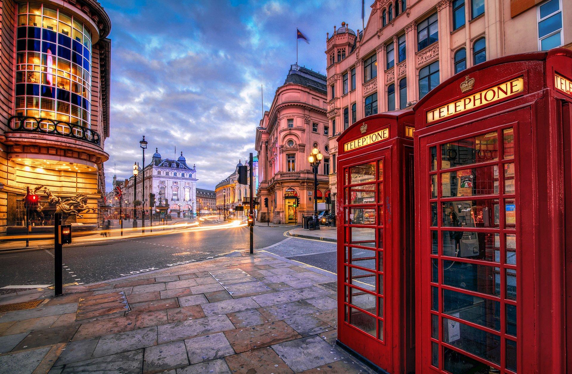 england london uk 1920x1256 wallup