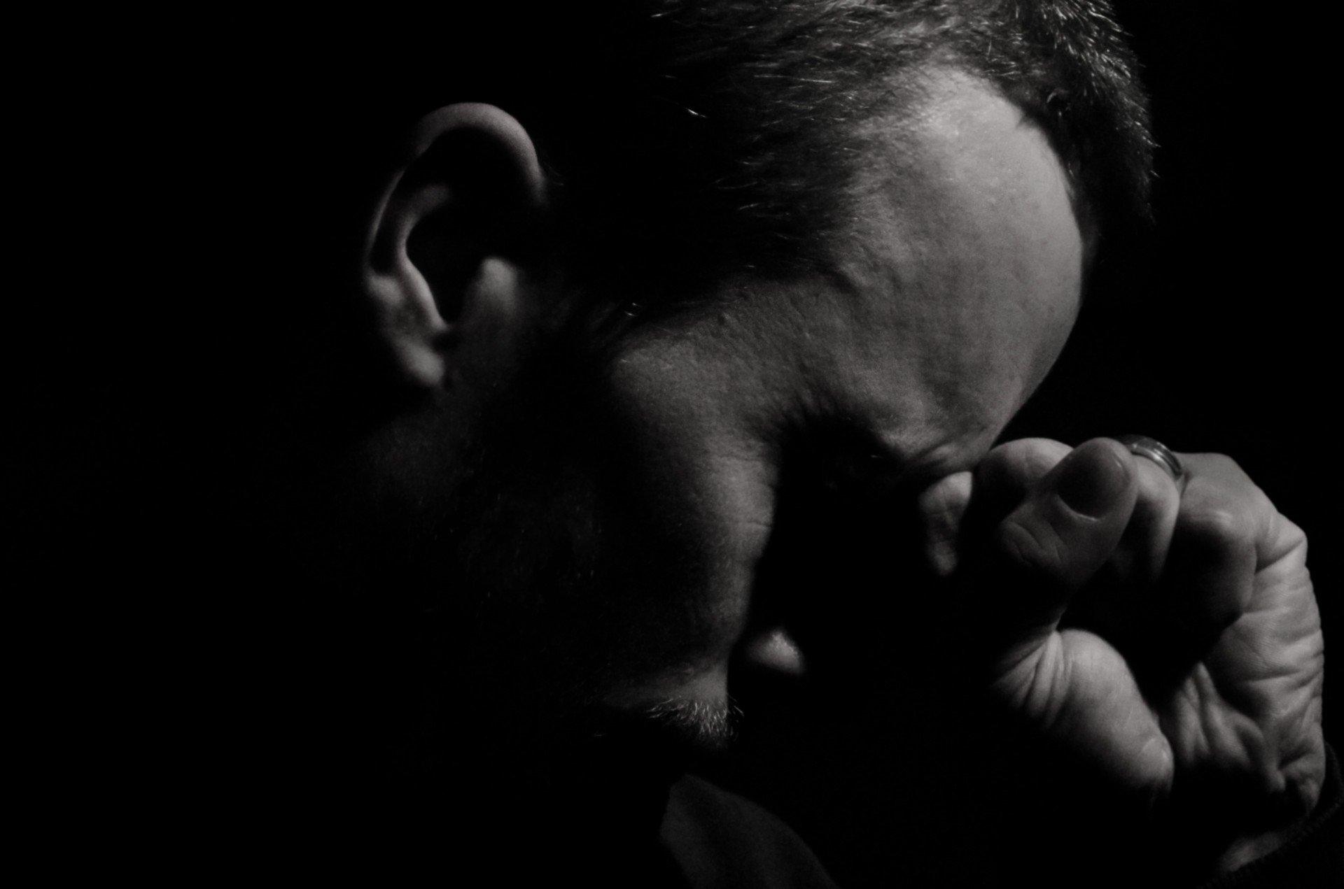 это одна фото мужская печаль слегка остывший