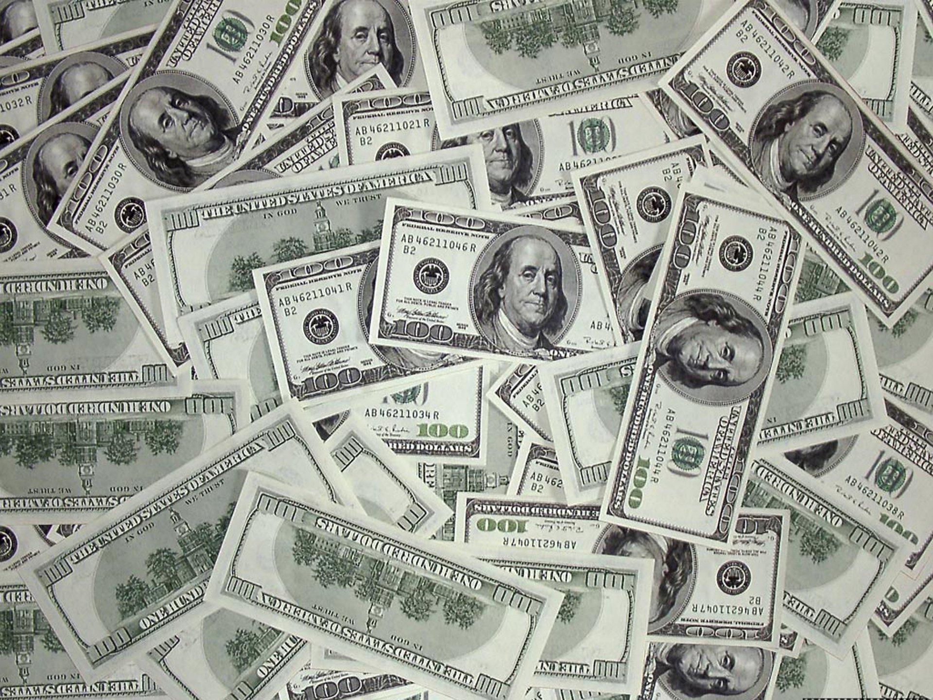 кроме картинки бесконечные деньги бесплатно широкоформатные картинки