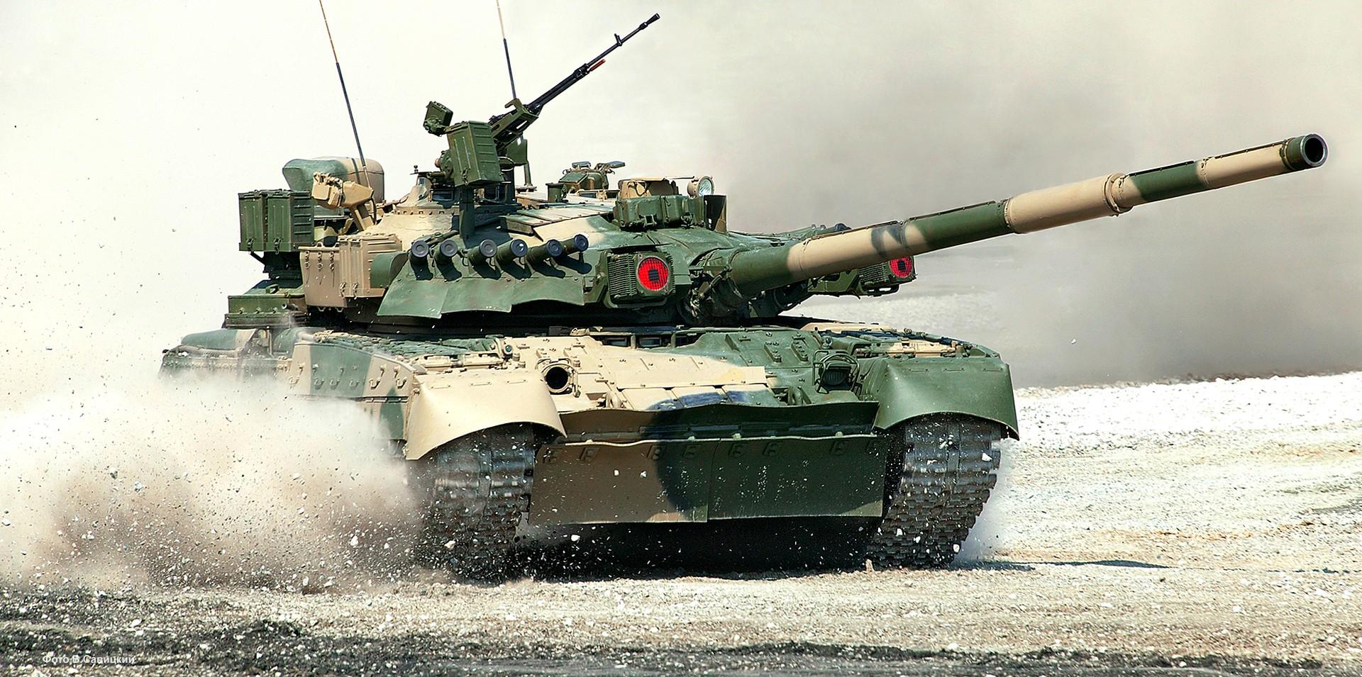 военный танк россии картинки сковороду грибы курицей