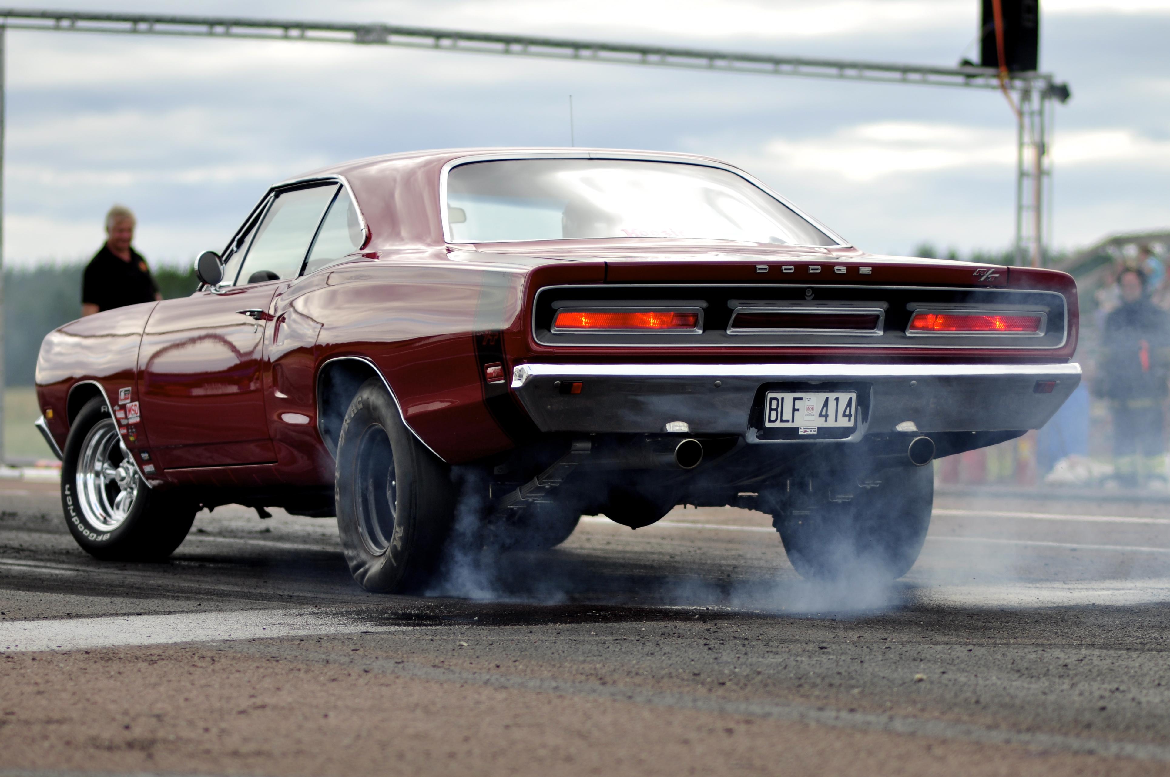 Wallpaper : 1969, race, vintage, drag, mt, stripe, scat, racing, Bee, pack,  strip, stuff, Dodge, Chrysler, mopar, bumble, sthlm, coronet, 440, rt,  magnum, ...