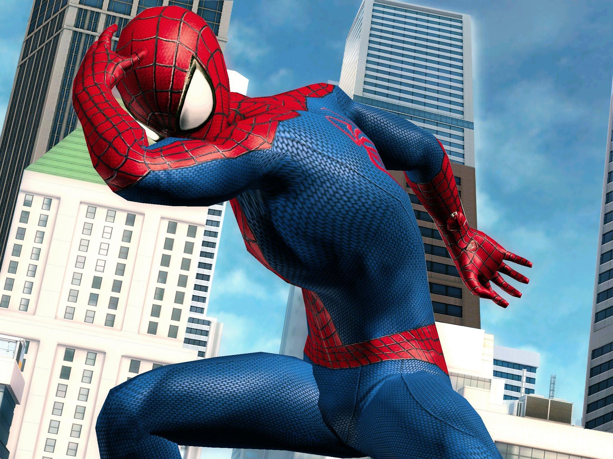 низкой картинки человека паука удивительный ещё юный артист