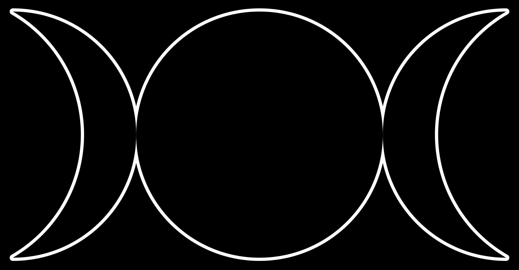 dark, fantasy, occult, religion, wicca