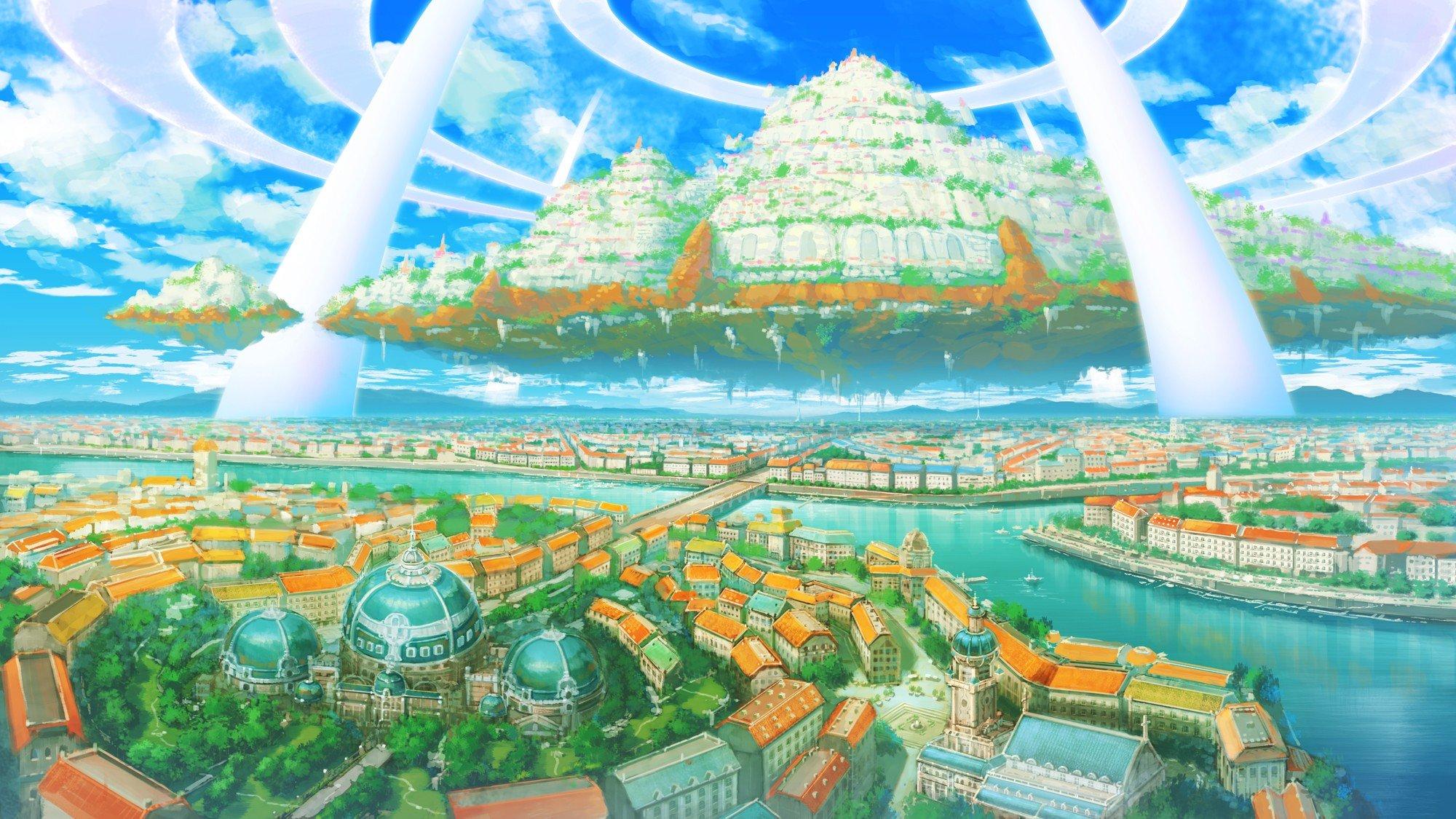 одна картинка небесный карт пришлите