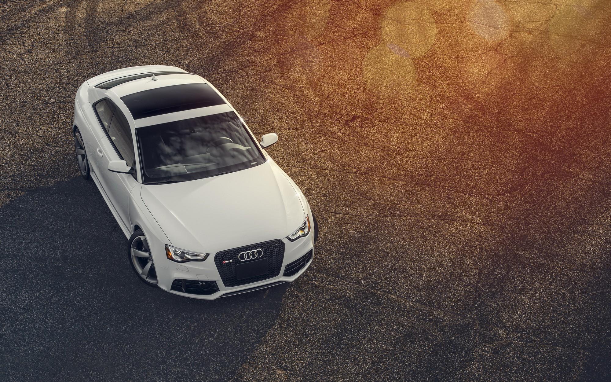 Wallpaper 2000x1250 Px Audi Rs5 2000x1250