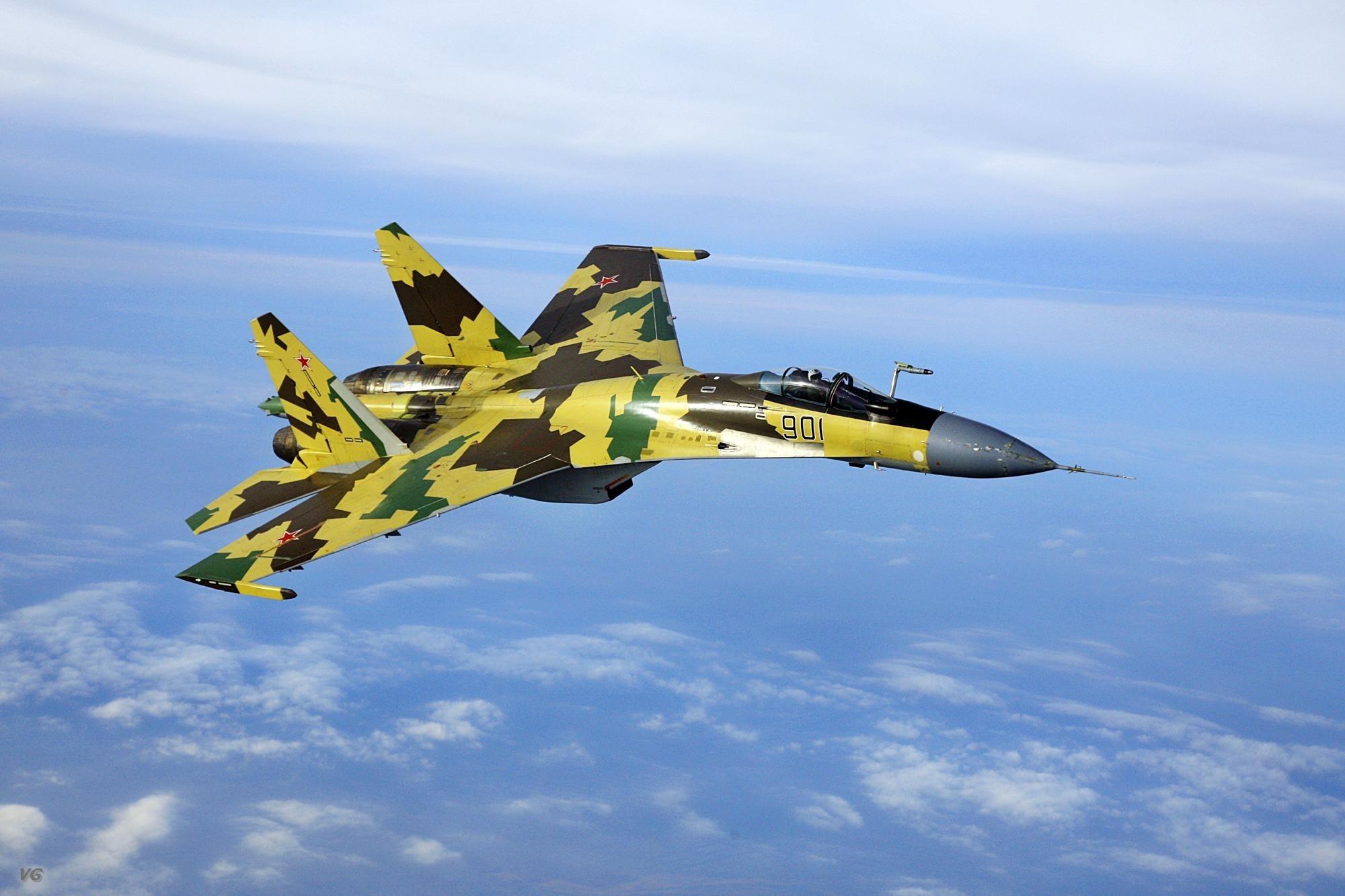 самолет военный картинки прошлых выходных