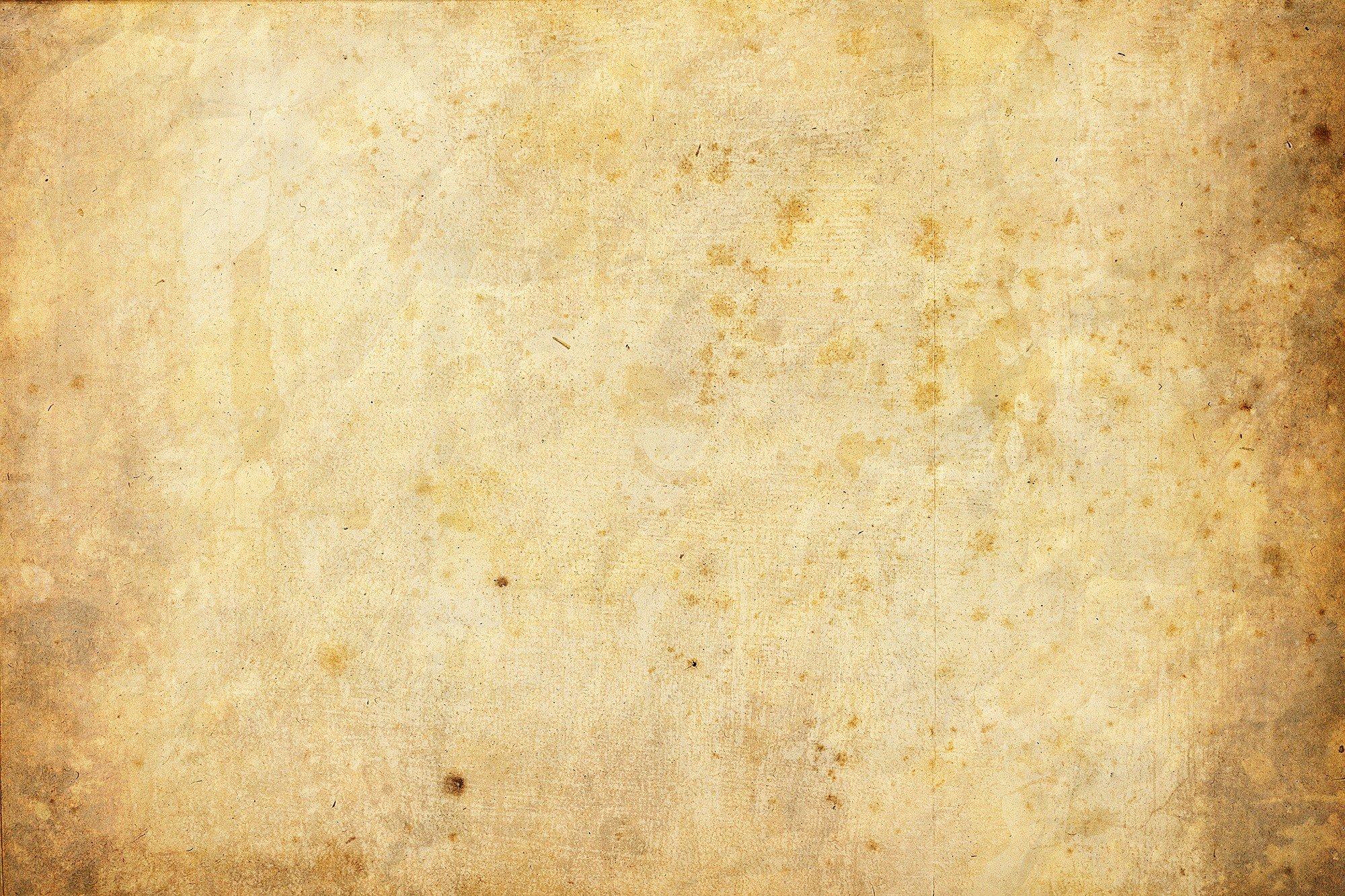 Fond D Ecran 2000x1333 Px Vieux Papier Texture 2000x1333 Coolwallpapers 1237009 Fond D Ecran Wallhere