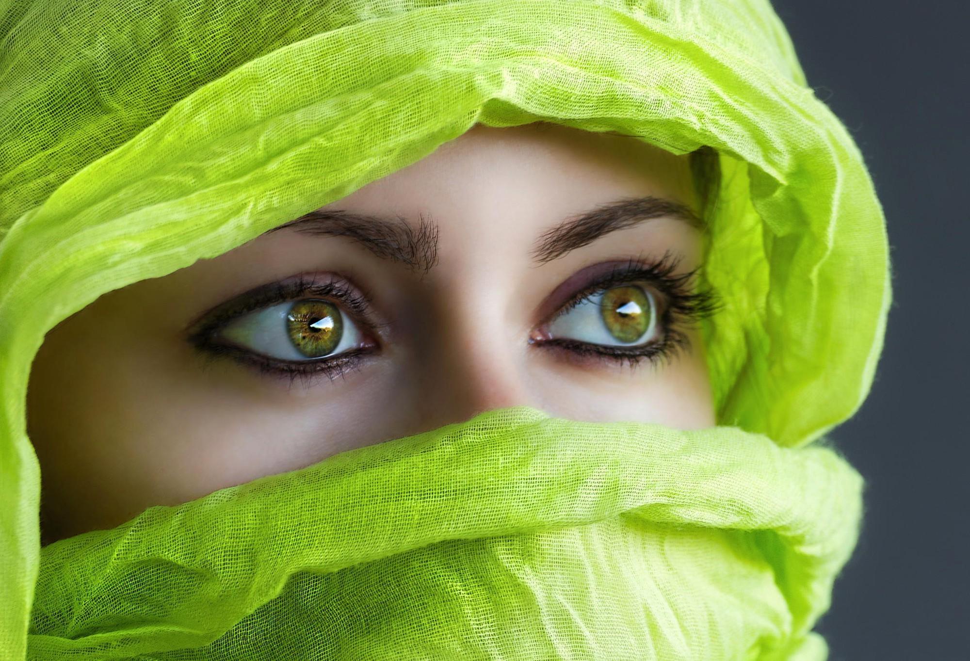 картинки какие у тебя красивые глаза скрапбукинге, для