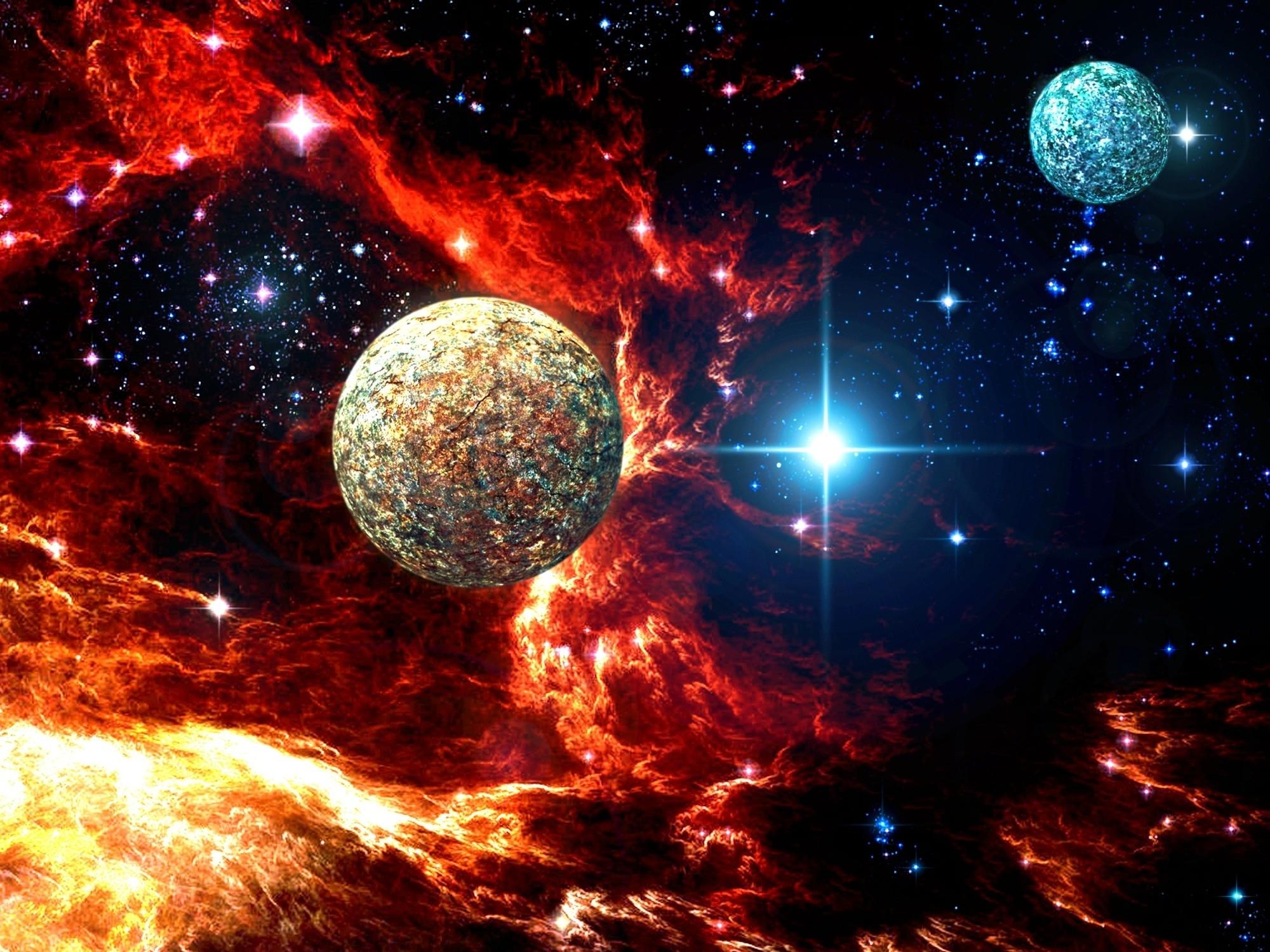 картинки звезд планет расположен очень удобно