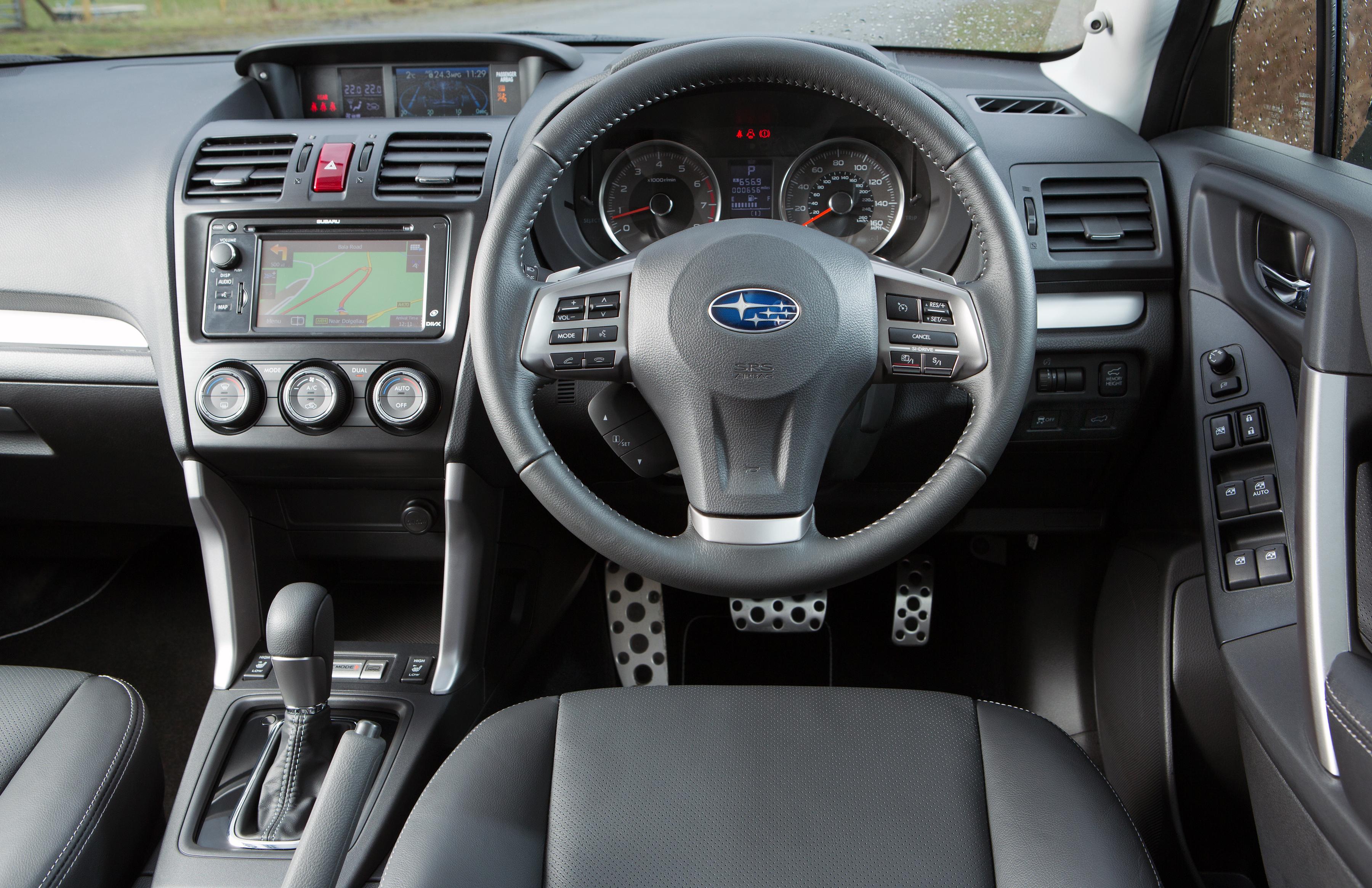 デスクトップ壁紙 15年 スバル フォレスターxtイギリス版 Netcarshow ネットカー 車の画像 車の写真 3600x2330 Netcarshow デスクトップ壁紙 Wallhere