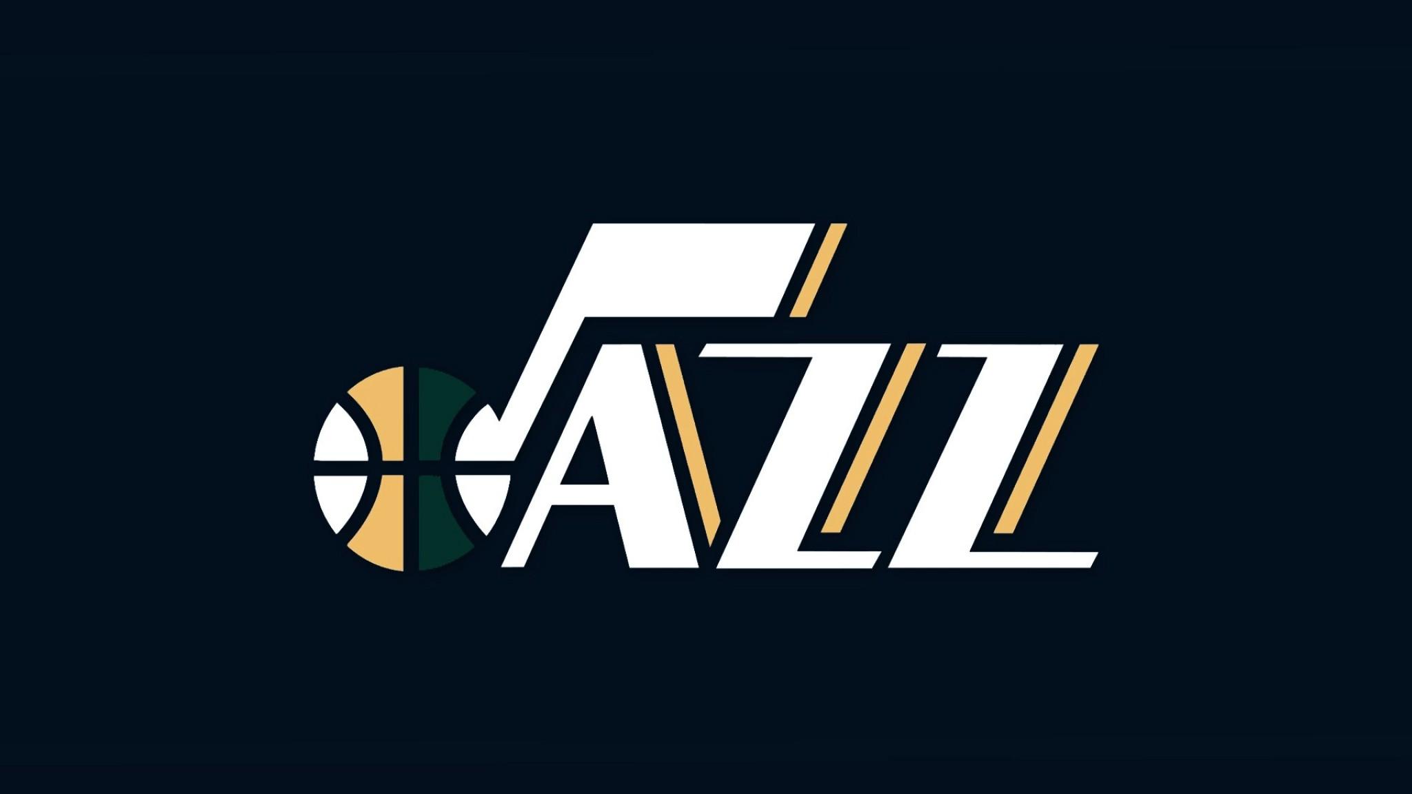 Wallpaper 2048x1152 Px 26 Basketball Jazz Nba Utah