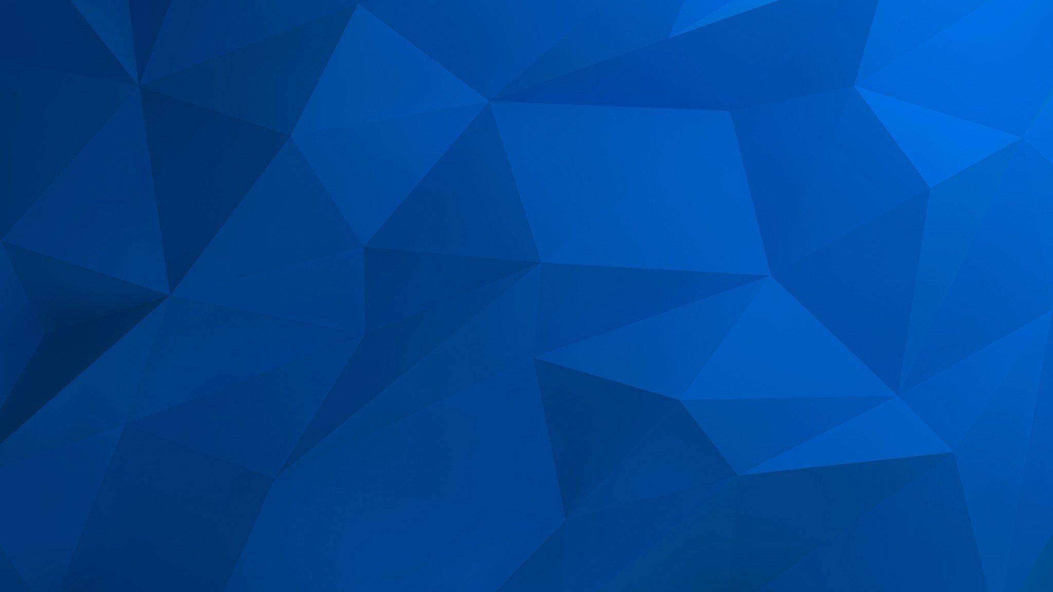Fond D Ecran 2048x1152 Px Bleu Simple 2048x1152 Coolwallpapers 1200388 Fond D Ecran Wallhere