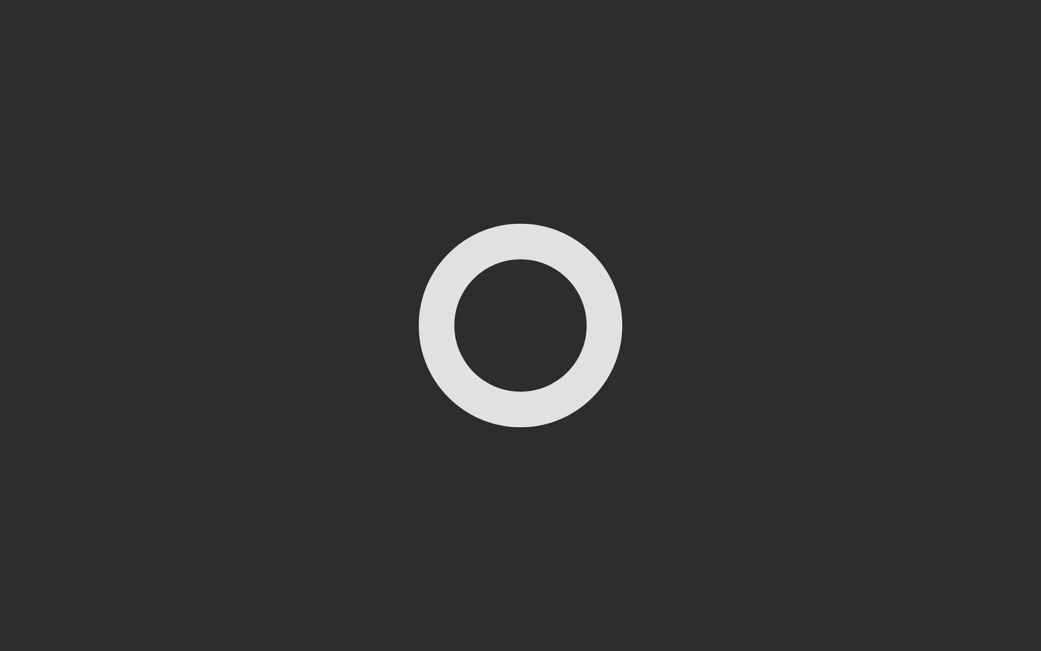 minimalism 1182k followers, 3 following, 453 posts - see instagram photos and videos from minimalism (@minimalism.