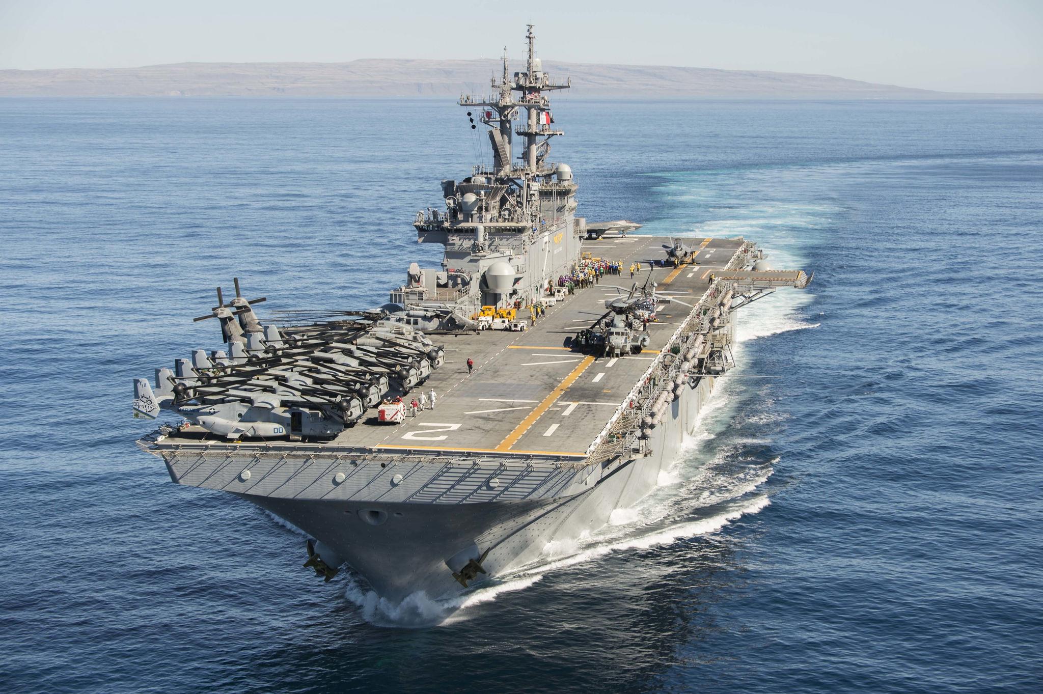 https://get.wallhere.com/photo/2048x1363-px-53-Pave-Low-mh-United-States-Navy-USS-Essex-1410885.jpg