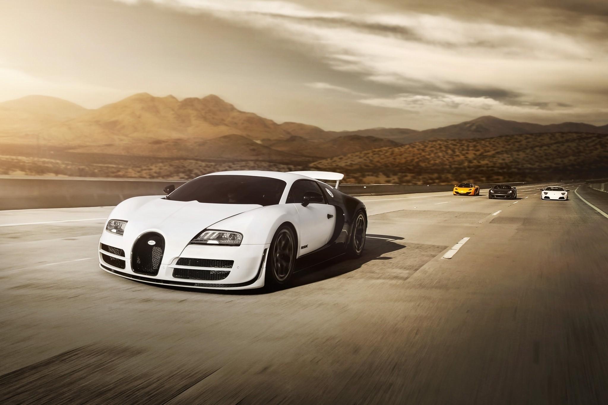 Bugatti Super Sport >> Taustakuvat 2048x1365 Px Bugatti Veyron Super Sport Auto