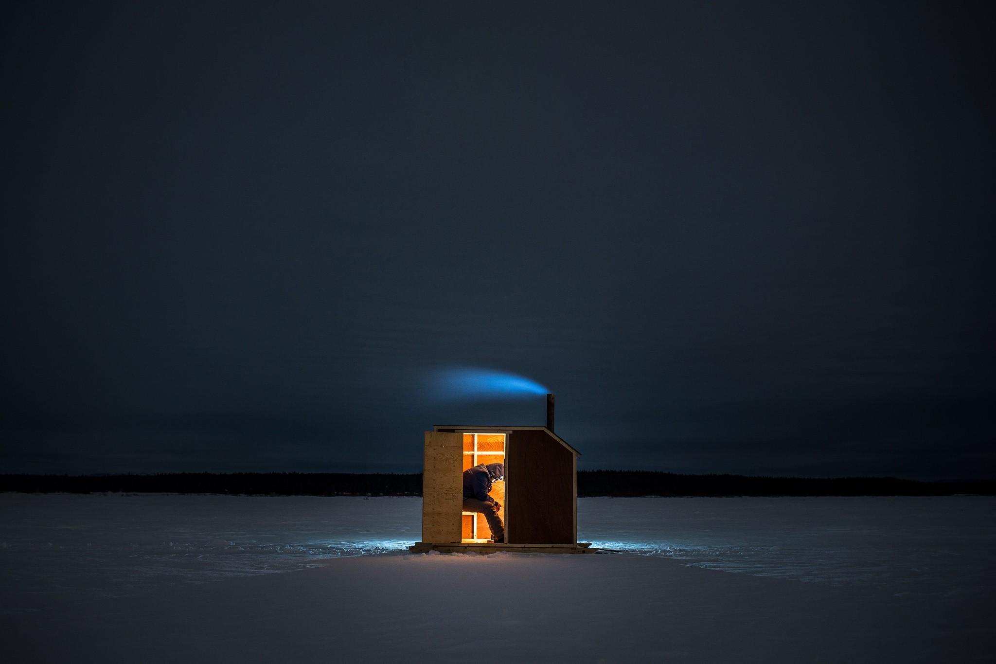 Wonderful Wallpaper Night Landscape - 2048x1365-px-alone-ice-ice-fishing-landscape-night-people-1105046  Graphic-813341.jpg