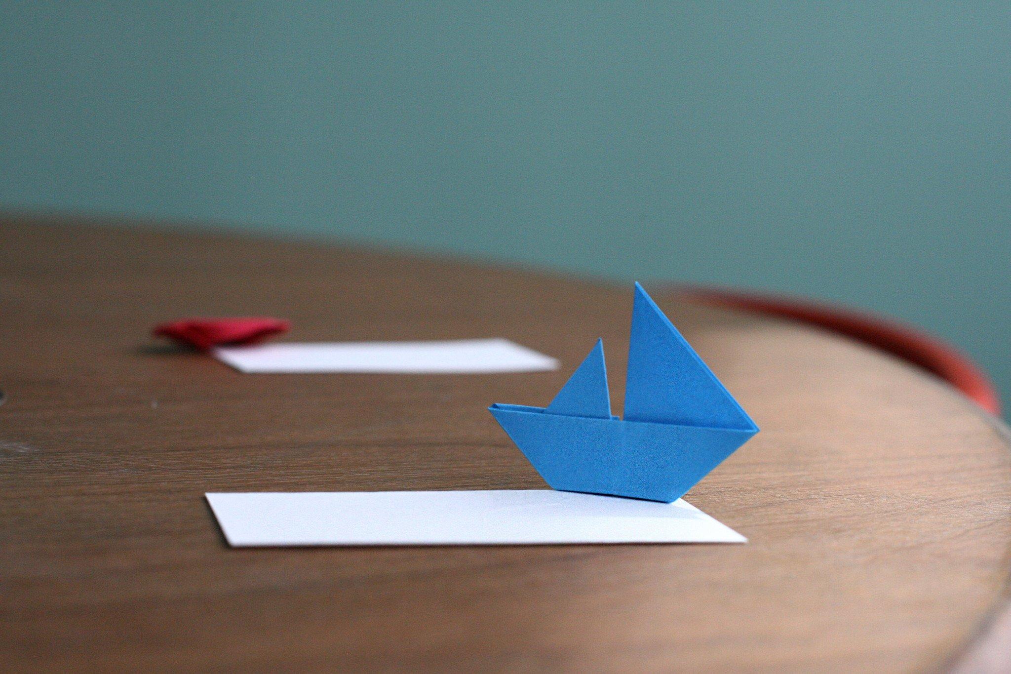 Fond D Ecran 2048x1365 Px Profondeur De Champ Macro Minimalisme Origami Papier Bateau A Voile Navire Table 2048x1365 Wallbase 1434885 Fond D Ecran Wallhere
