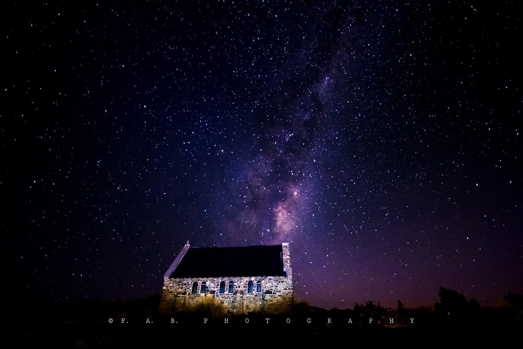 вспомнить спецтранспорте необычные фото звездного неба пользователь