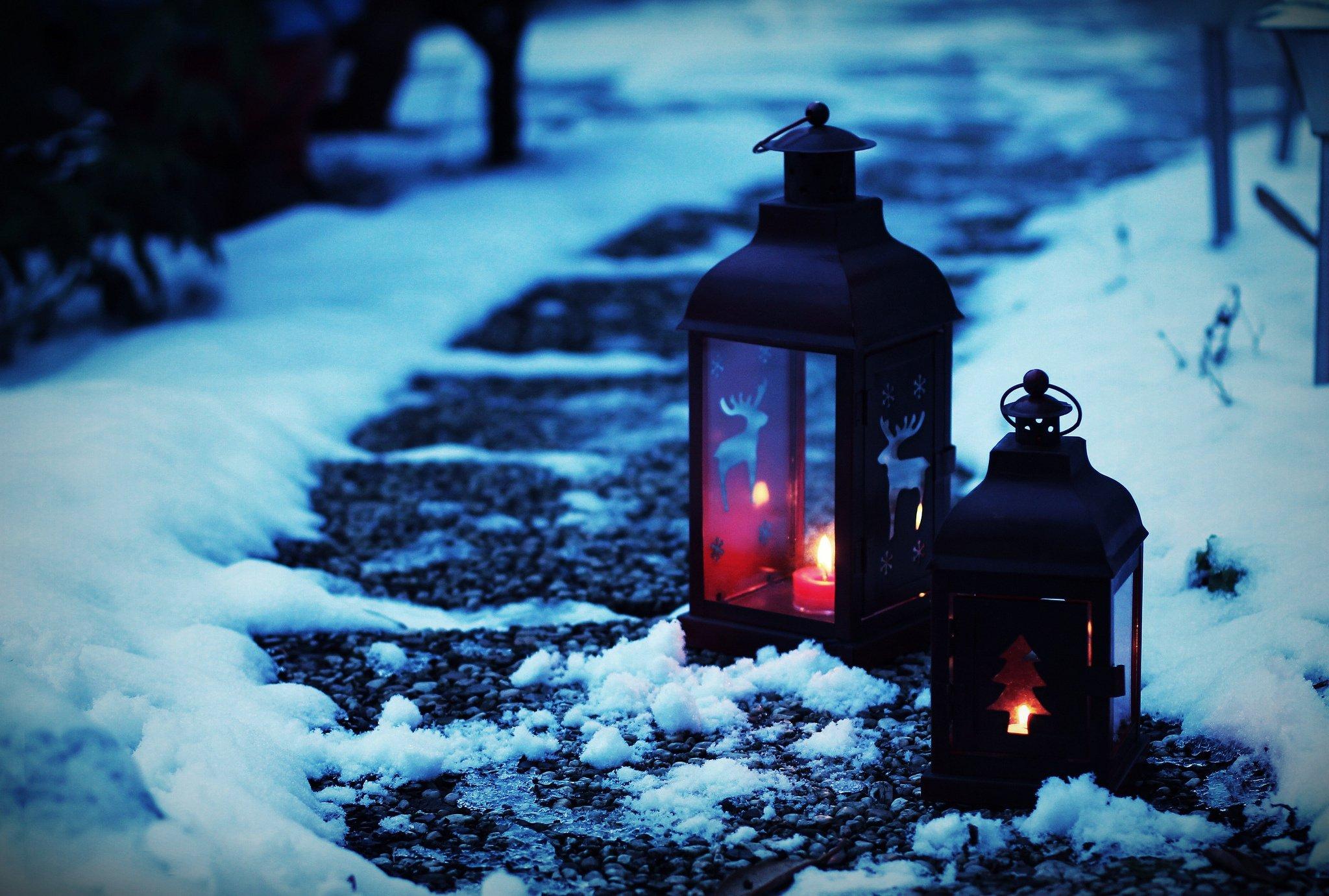 они фонарь снег картинки чрезмерное употребление спиртного