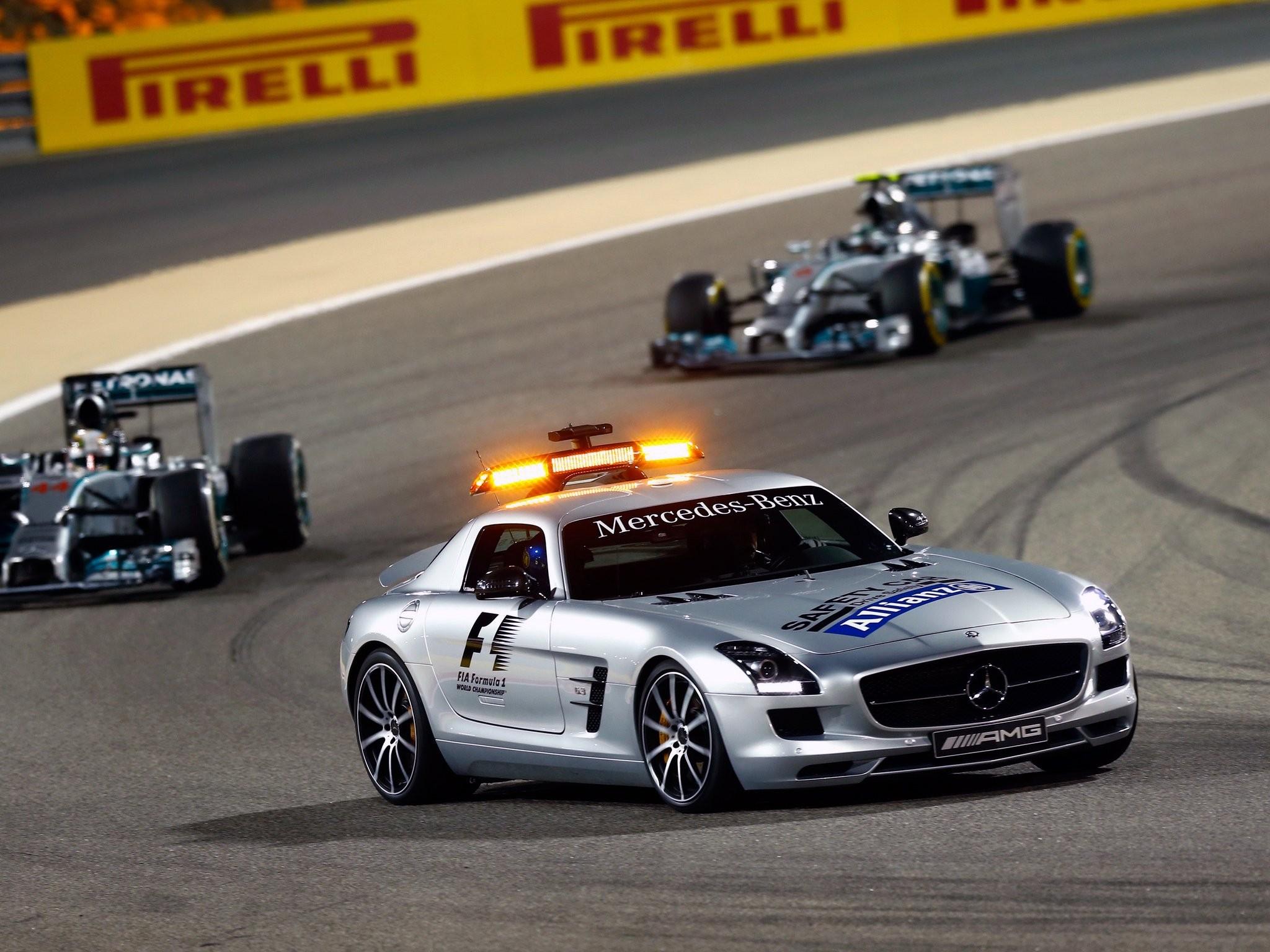 Wallpaper : 2048x1536 px, Bahrain, Formula 1, Grand Prix ...