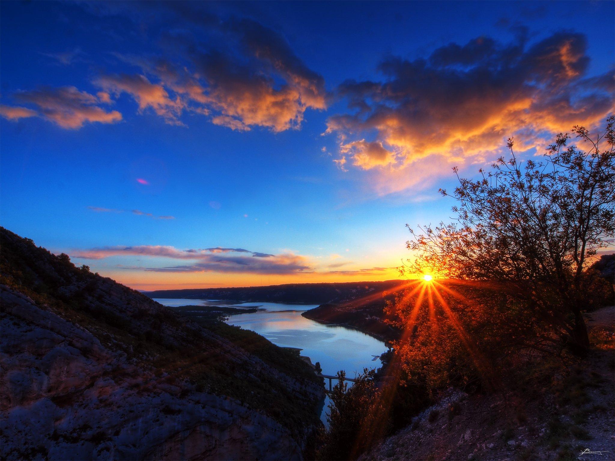 слову, анна красивые фото восход закат причины, из-за