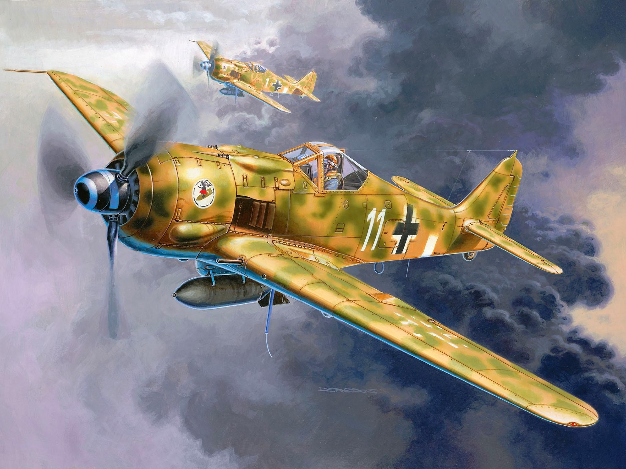 упор картинки немецкой авиации стоит опасаться