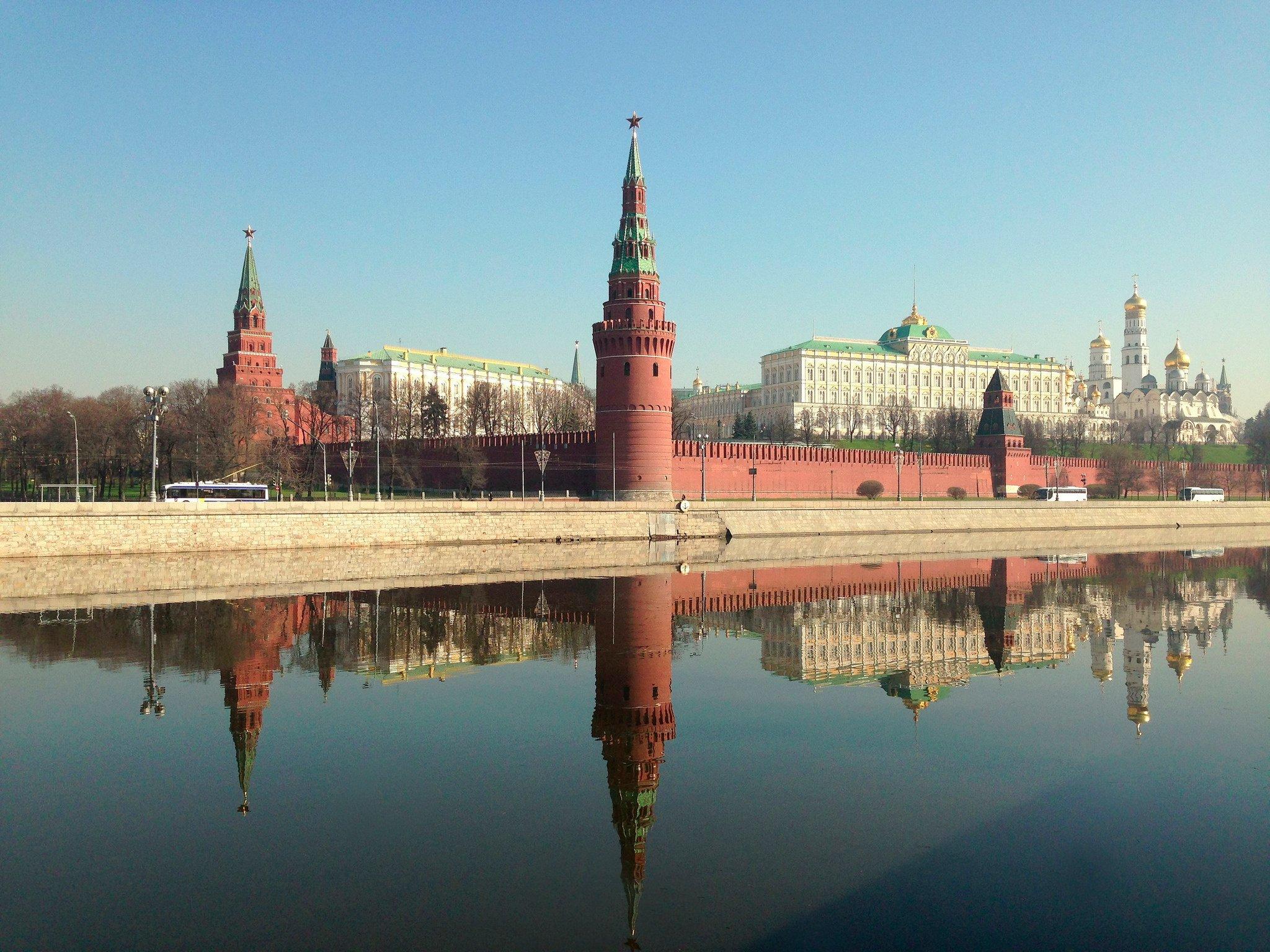 узнать о москве картинки моста два