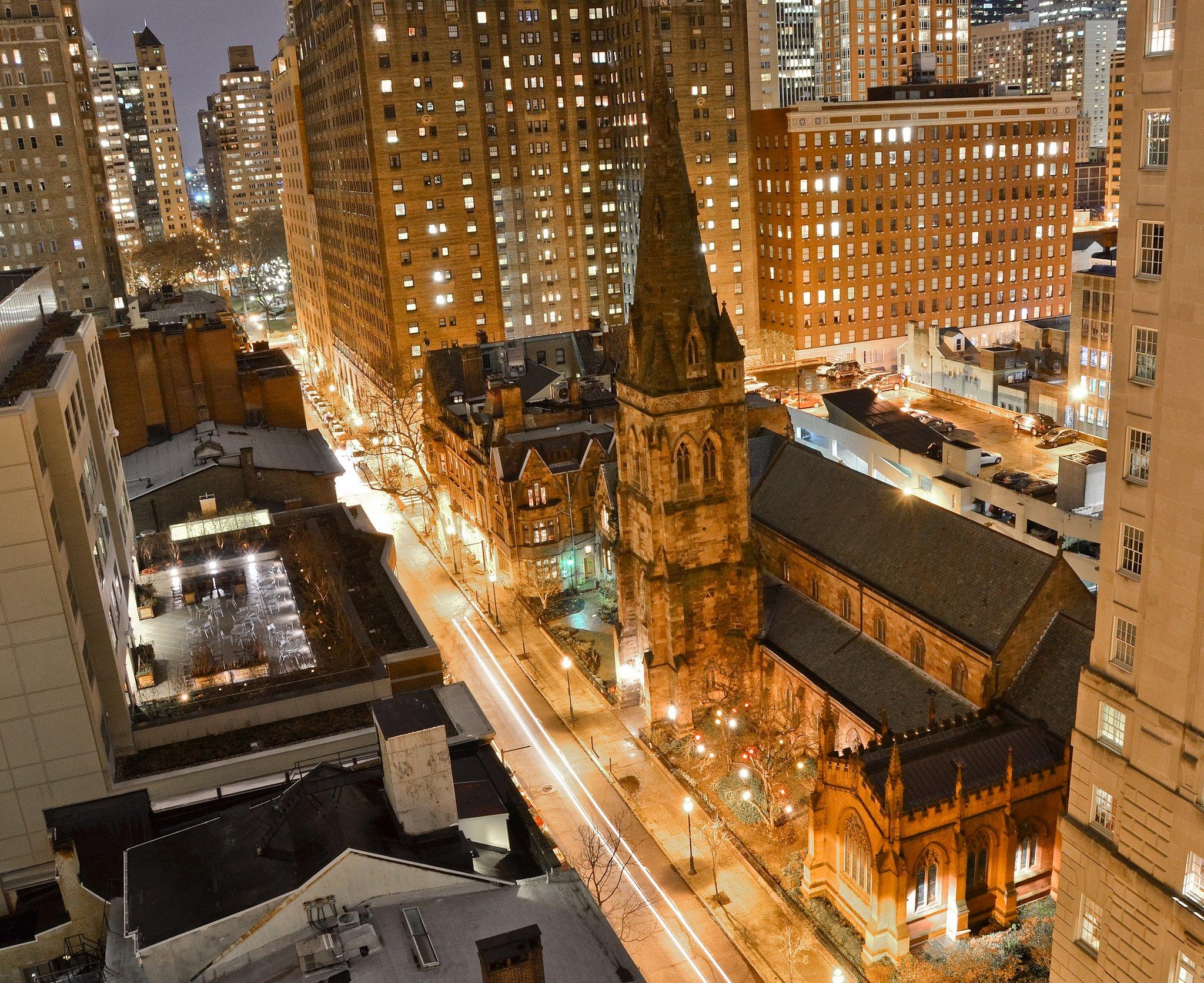 Обои филадельфия, philadelphia, ночь, сша. Города foto 15
