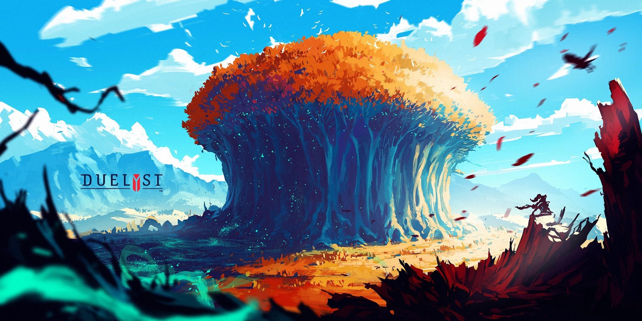 Wallpaper 2160x1080 Px Duelist Fantasy Art 2160x1080 Wallpaperup 1023173 Hd Wallpapers Wallhere
