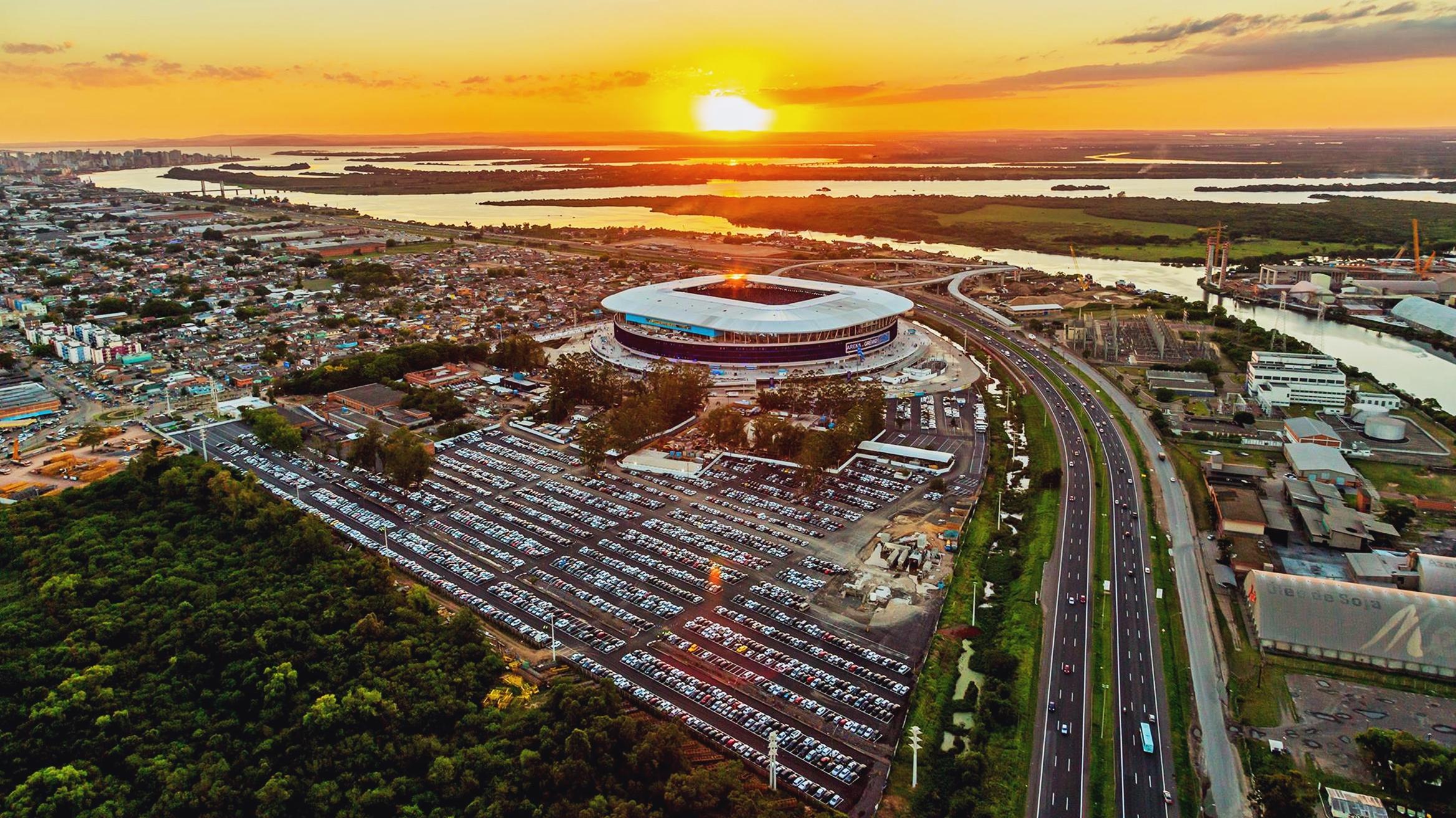 c7d822a0f 2335x1313 px Gremio Porto Alegre soccer clubs stadium