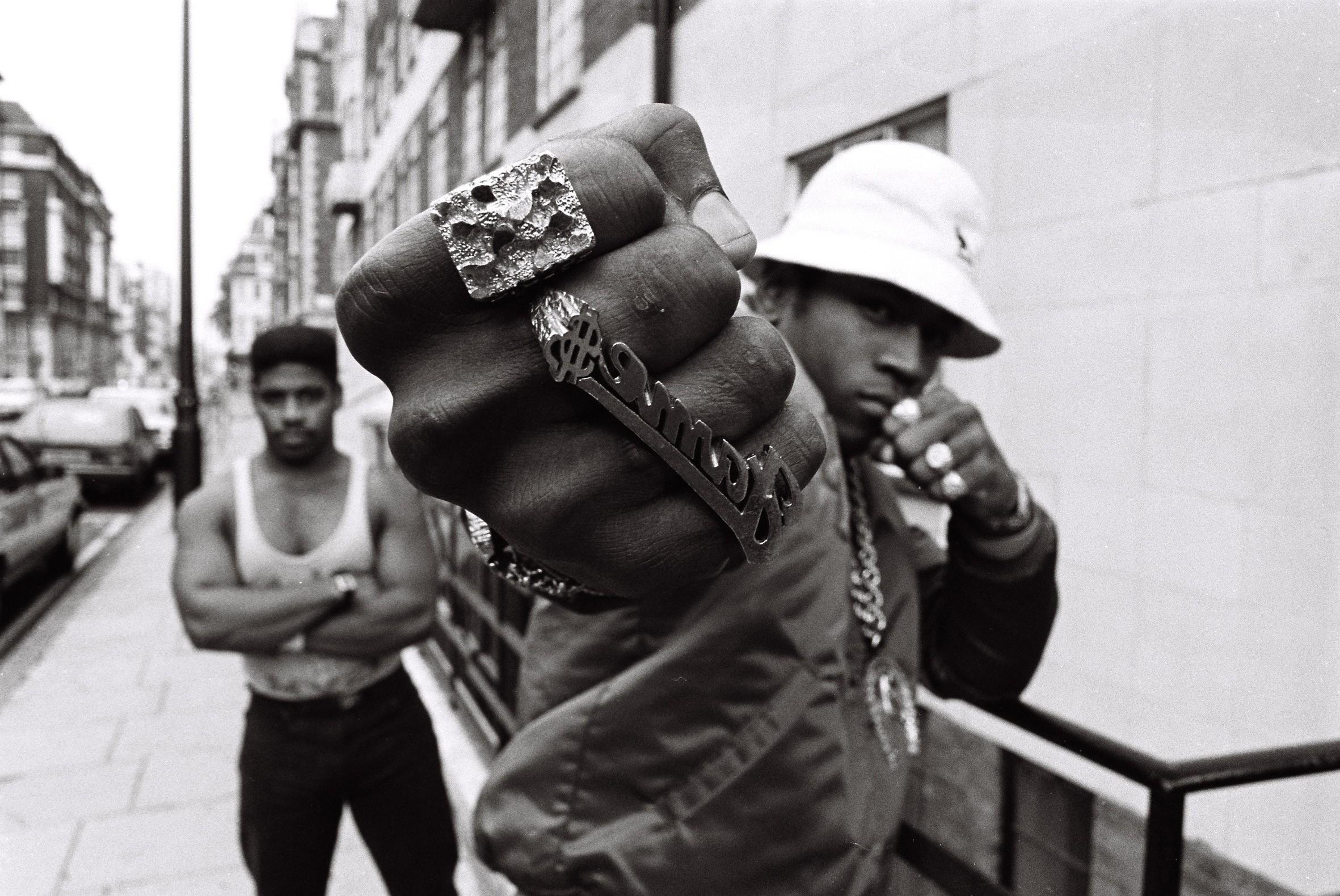 Fondos De Pantalla 2362x1580 Px Hip Hop Ll Cool J Nueva