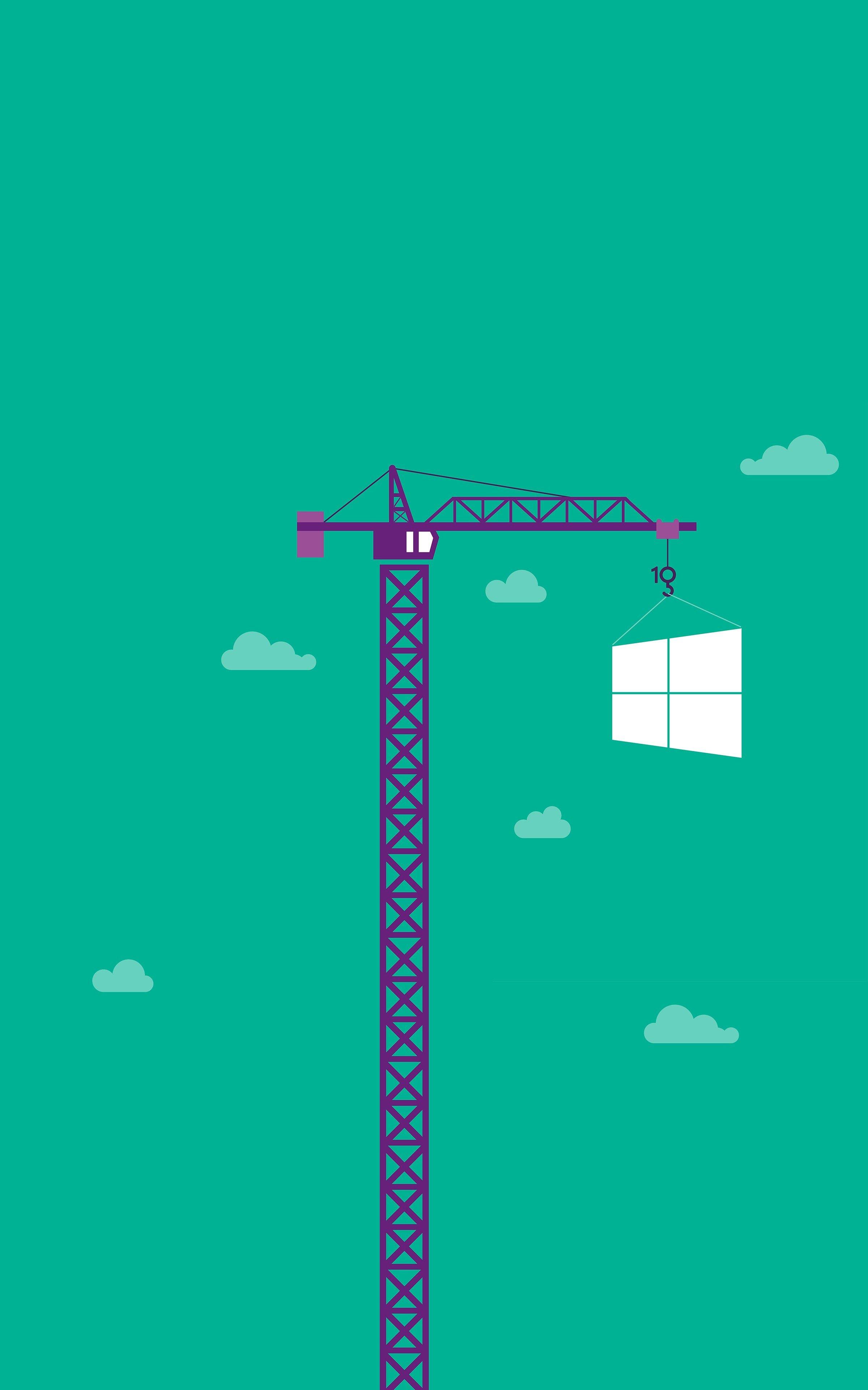 X Px Microsoft Windows Minimalism Operating Systems Portrait Display Windows