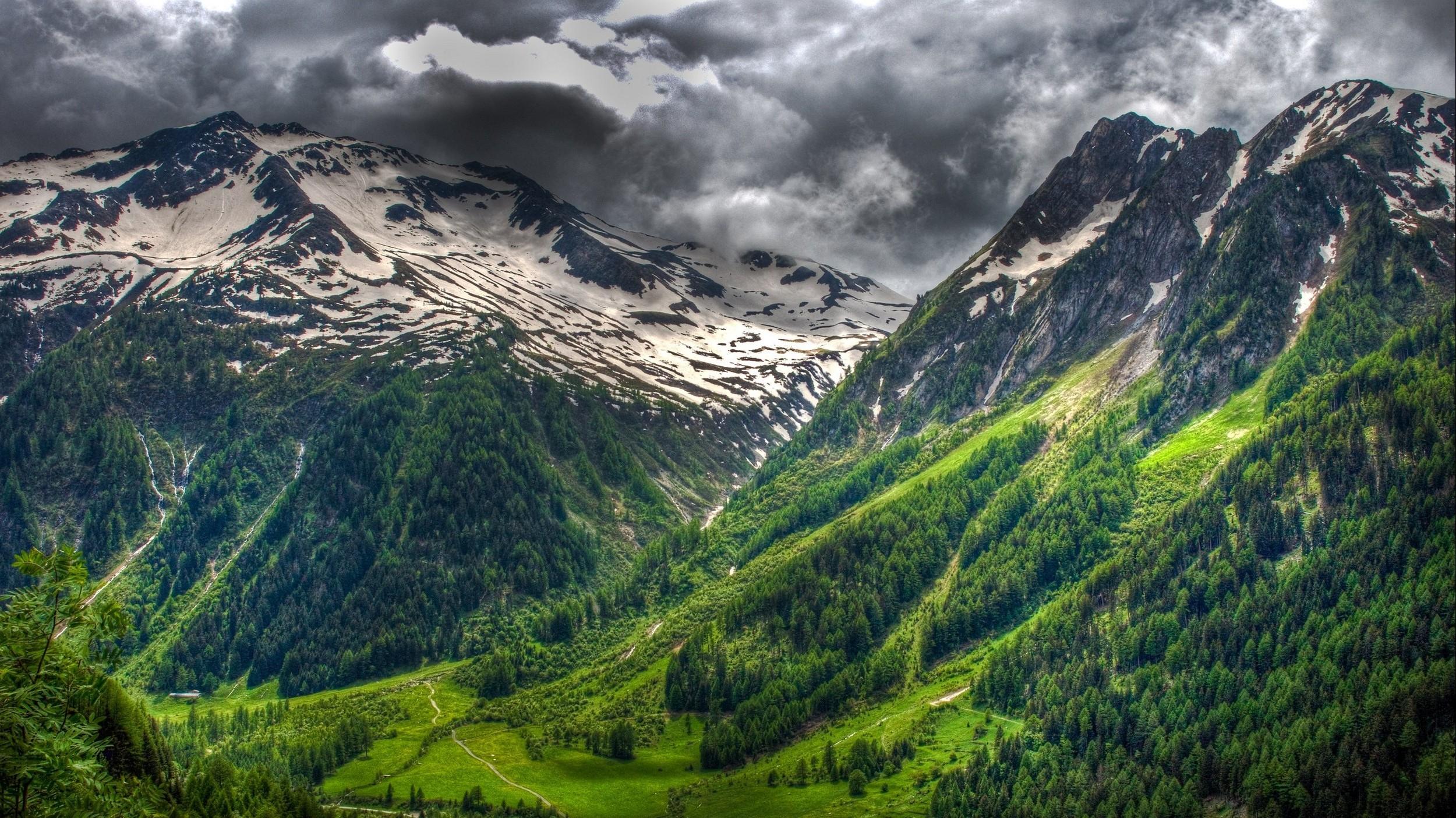 картинки альпы в хорошем качестве имени