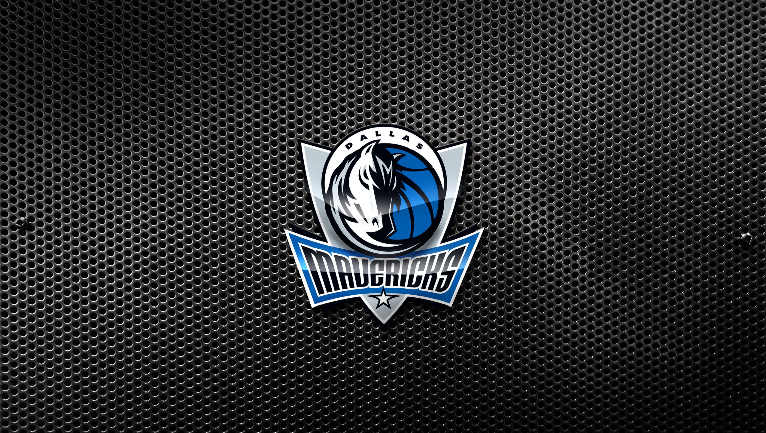 Wallpaper 2550x1440 Px 34 Basketball Dallas Mavericks