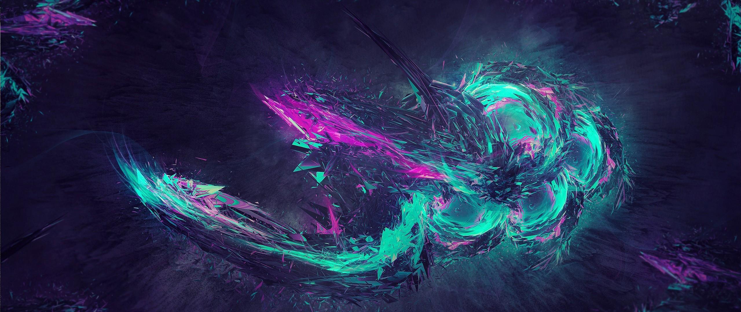 2560x1080 wallpaper