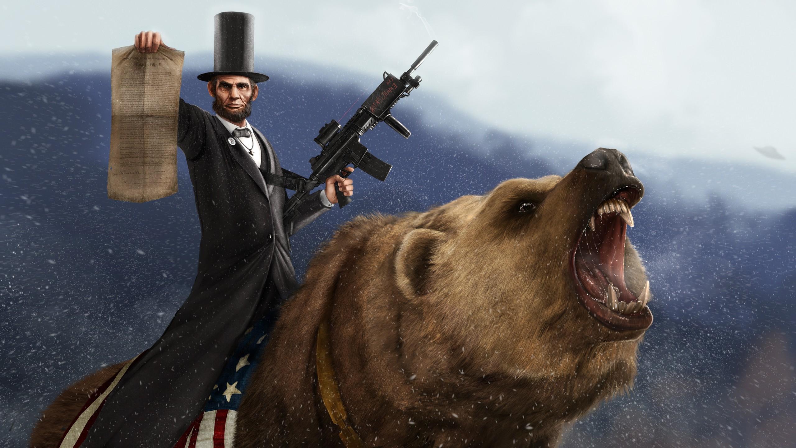 Скачать обои на рабочий стол путин верхом на медведе