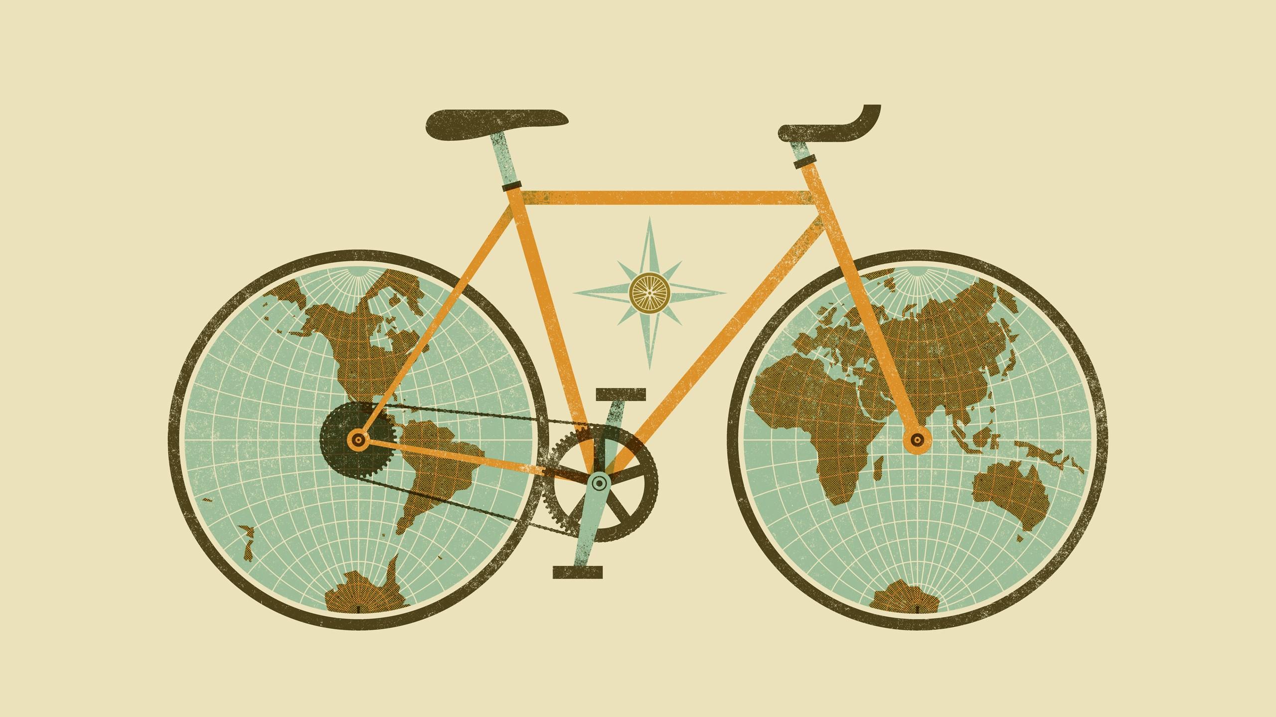 Wallpaper 2560x1440 px africa antarctica asia australia 2560x1440 px africa antarctica asia australia bicycle chains continents digital art earth europe gears map minimalism publicscrutiny Images