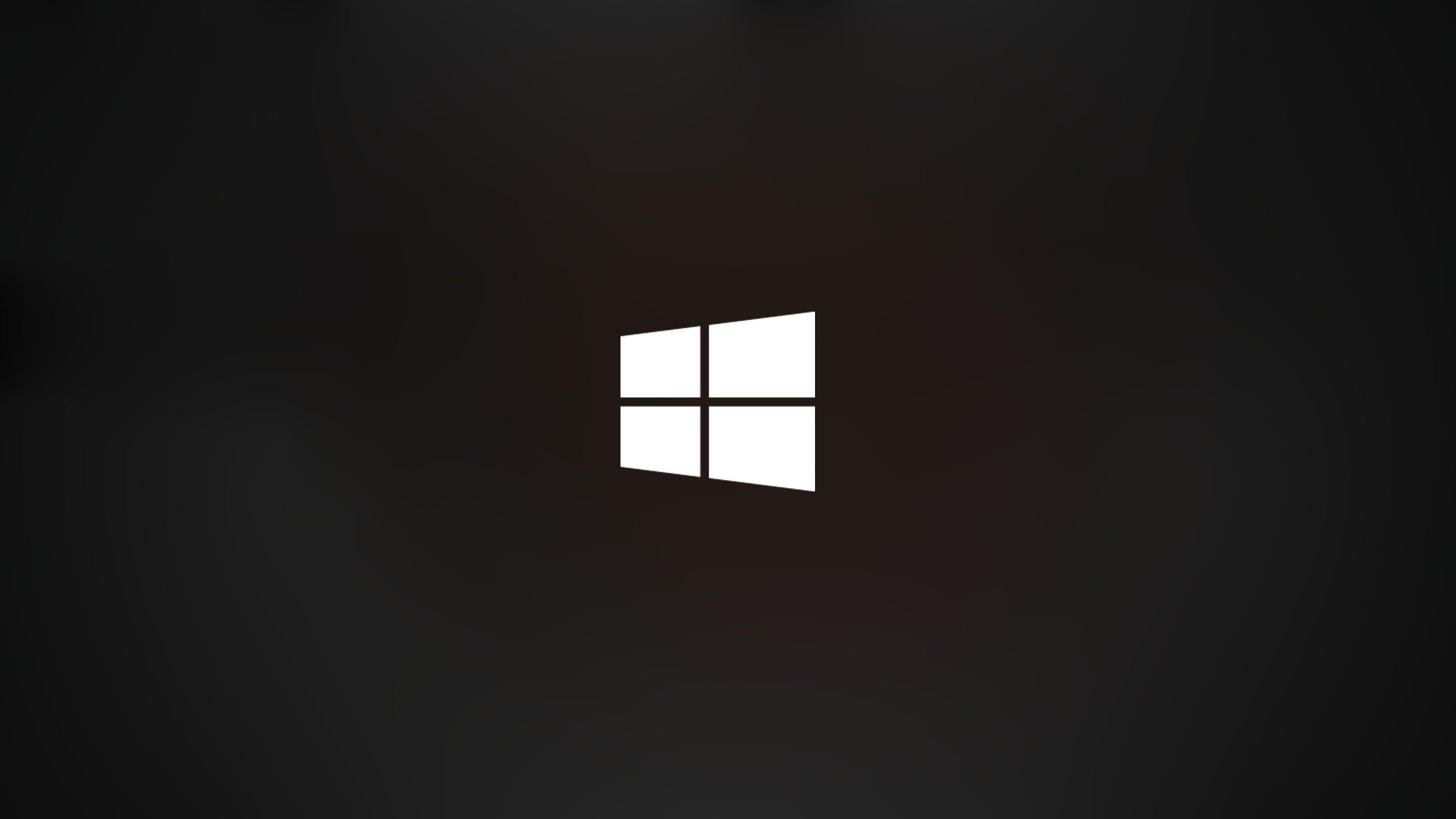 Fond Décran 2560x1440 Px Microsoft Windows La